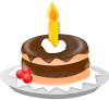 Happy Birthday dotnet-snippets .de! Birthday-Cake-ns