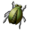 valessiobrito_Bug_Buddy_Vector.png