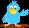 Alt Vogel 3