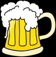 BC BeerFinder