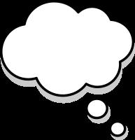 Psykologen spør