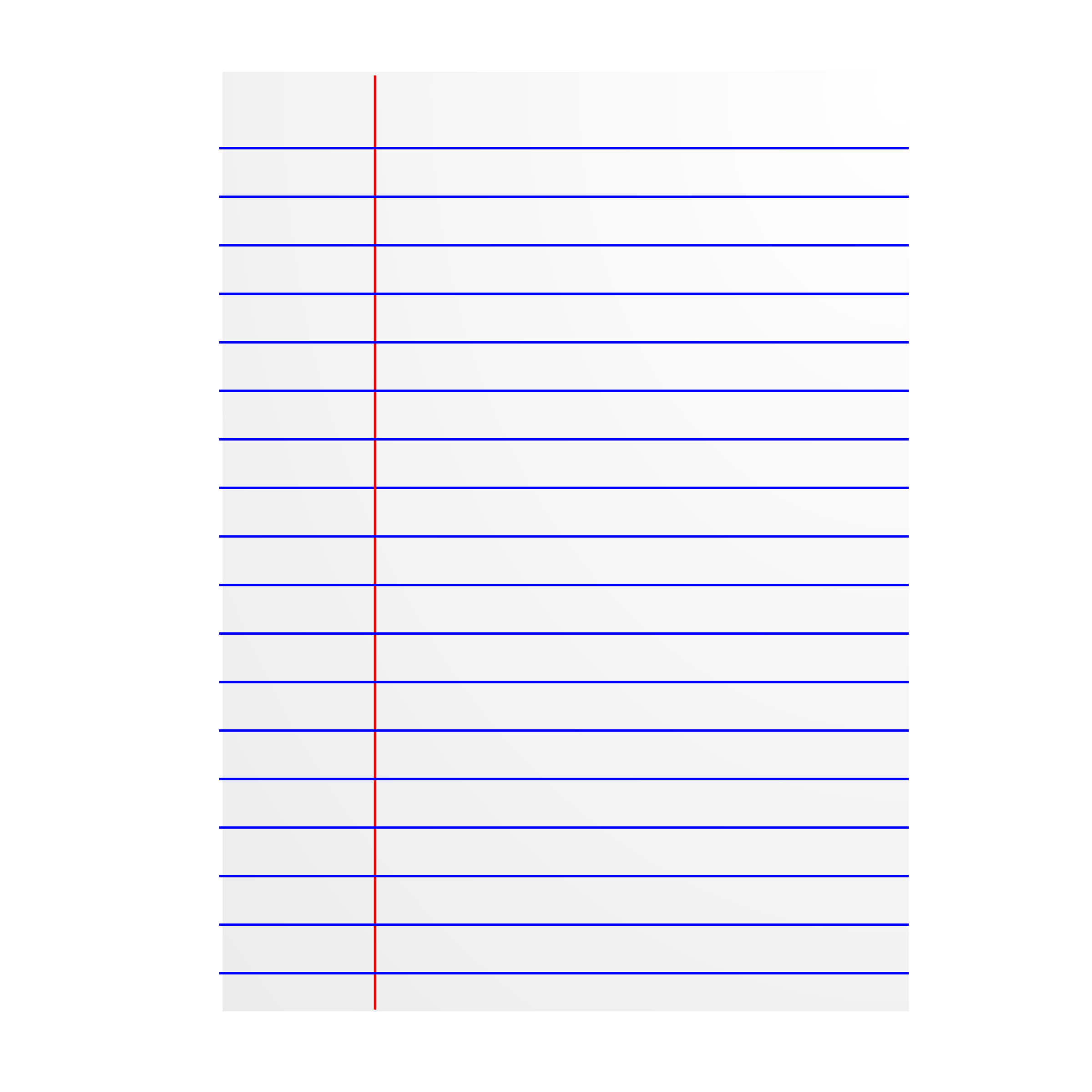 Doc746975 Wide Ruled Paper Printable Doc600420 Printable Wide – Printable Wide Ruled Paper