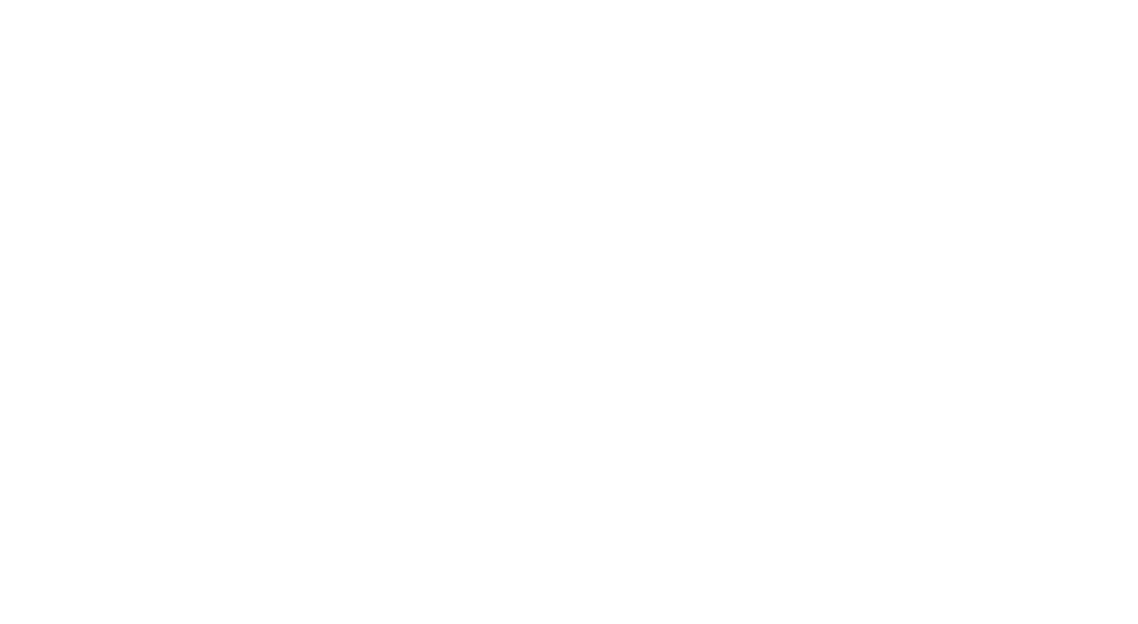Buy Handmade by evadele