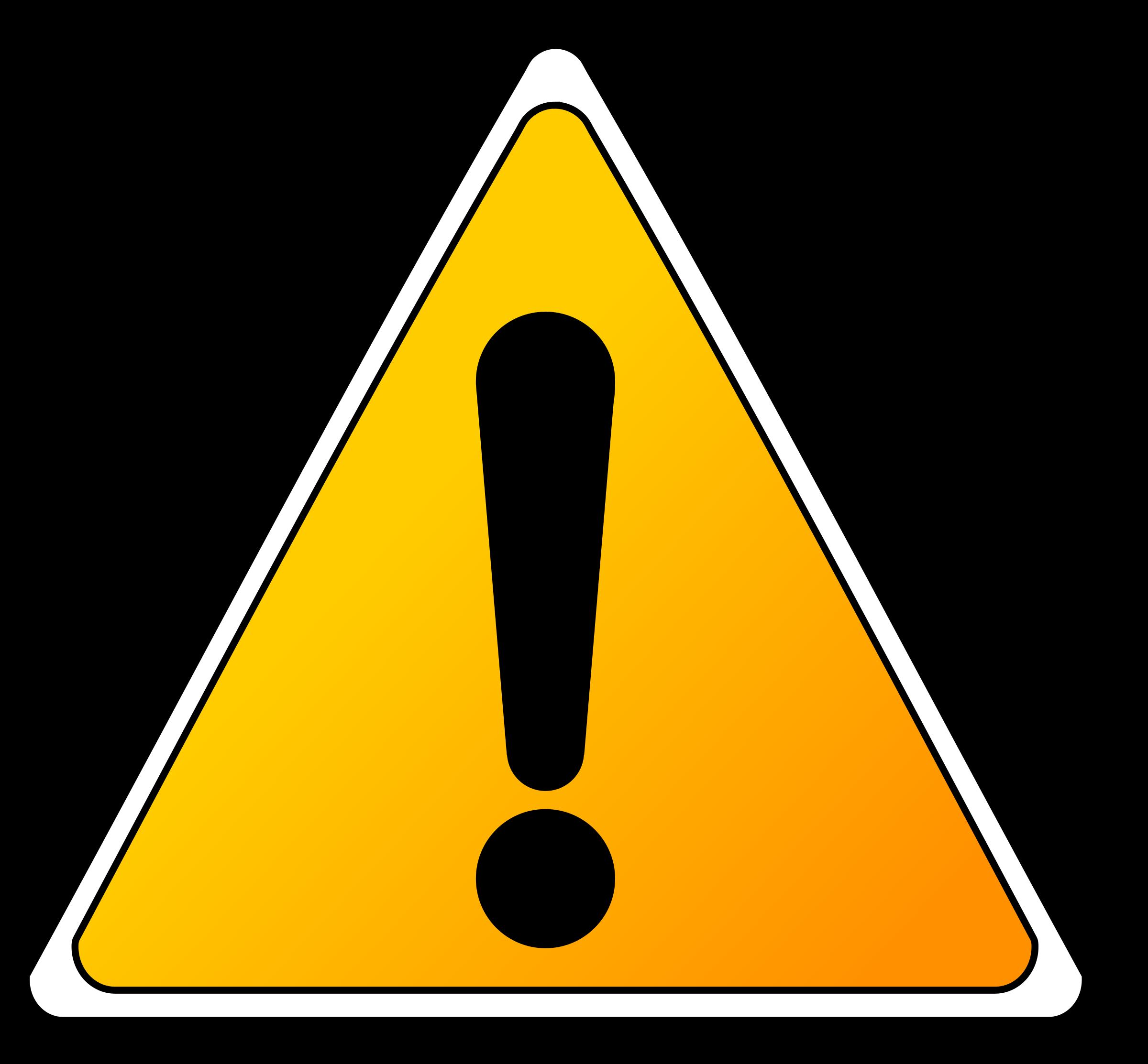 clipart warning sign warning clip art small jpg warning clip art symbol