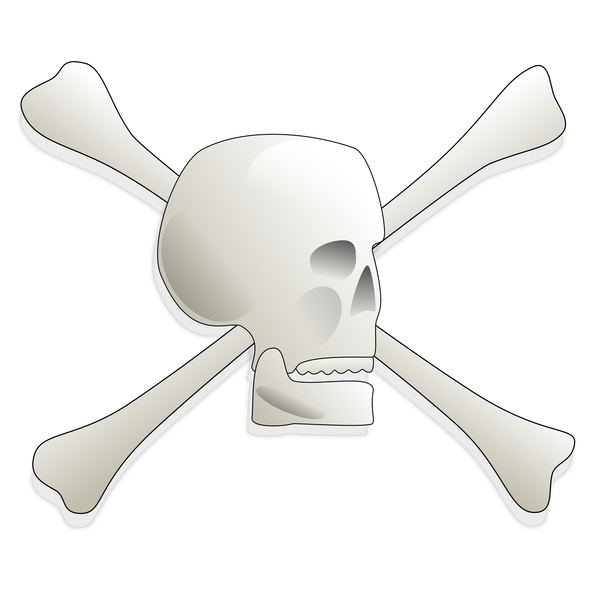 skull-and-bones-aj aj as 01 by AJ