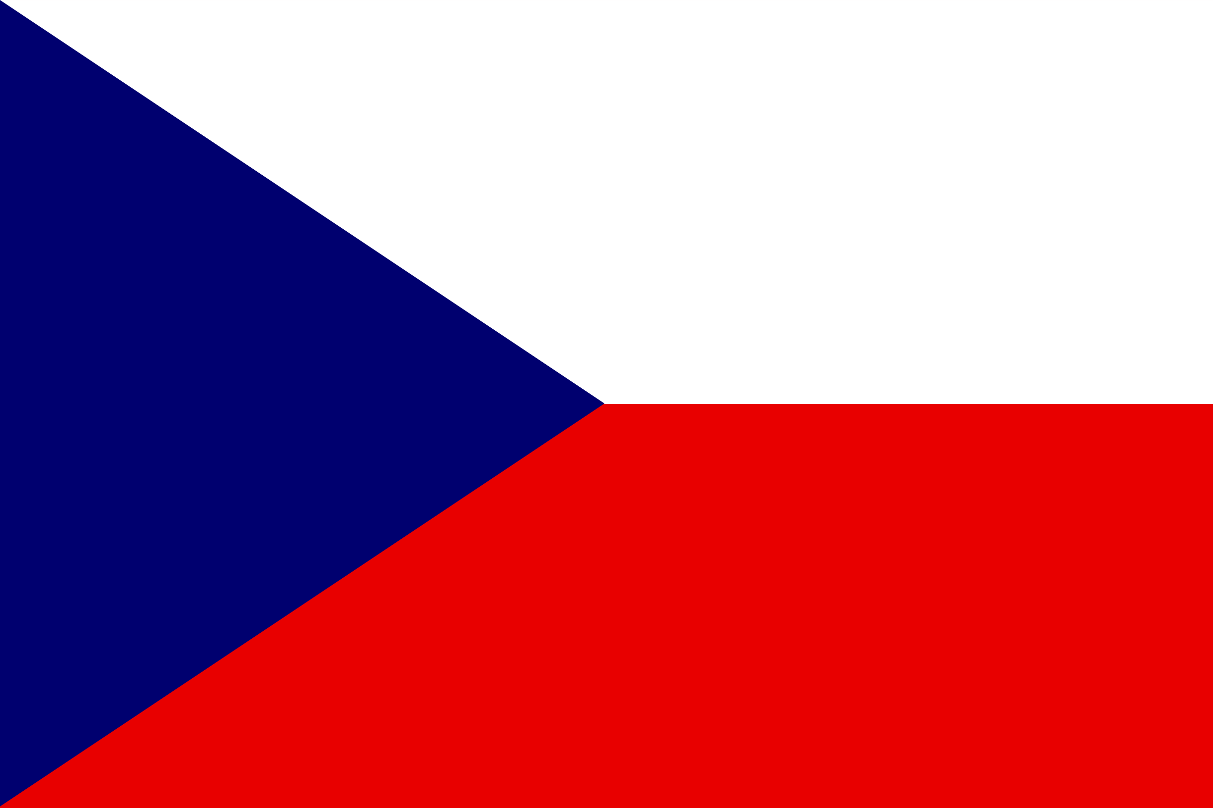 czech republic by Anonymous