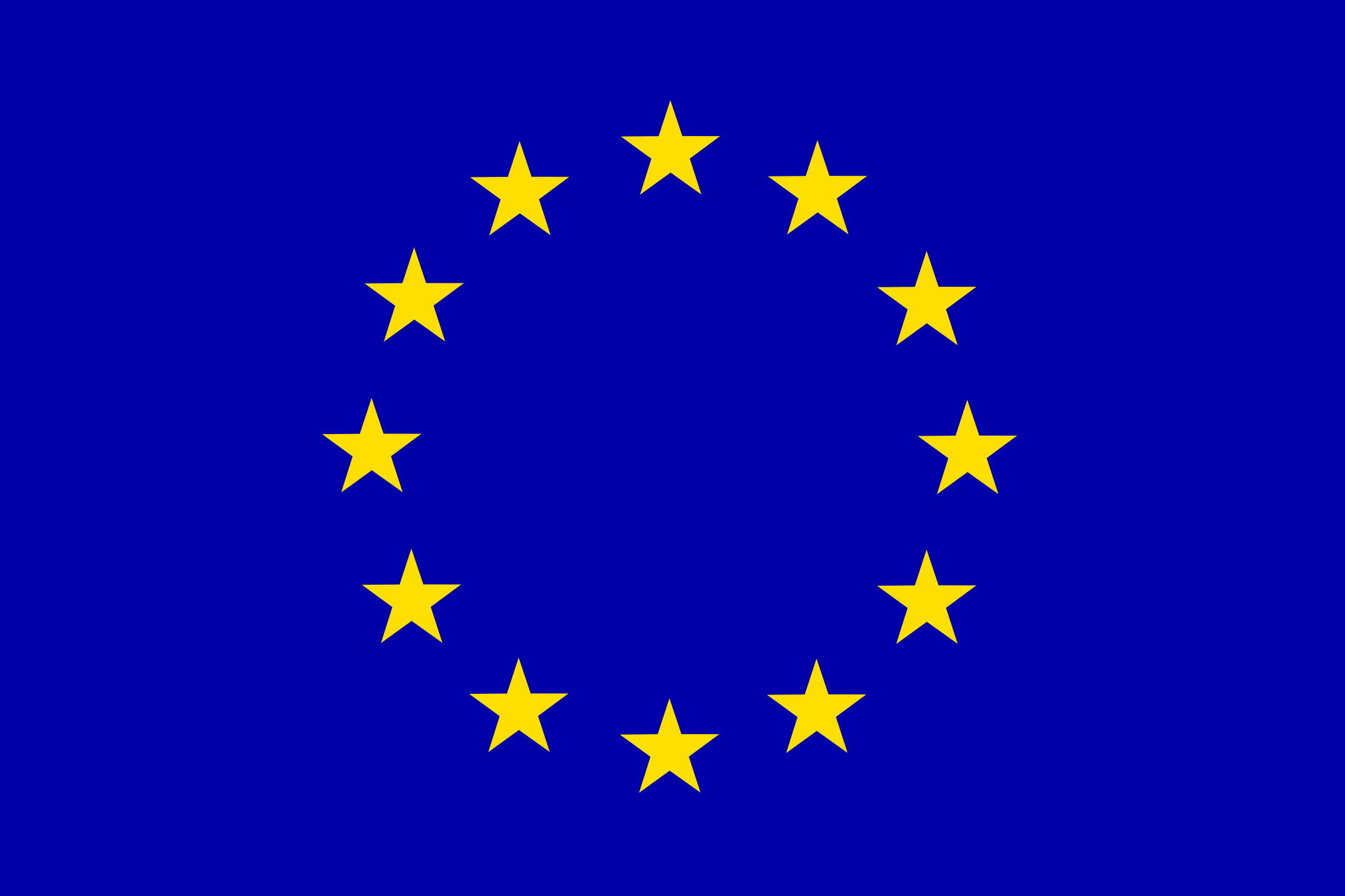 europeanunion by Anonymous