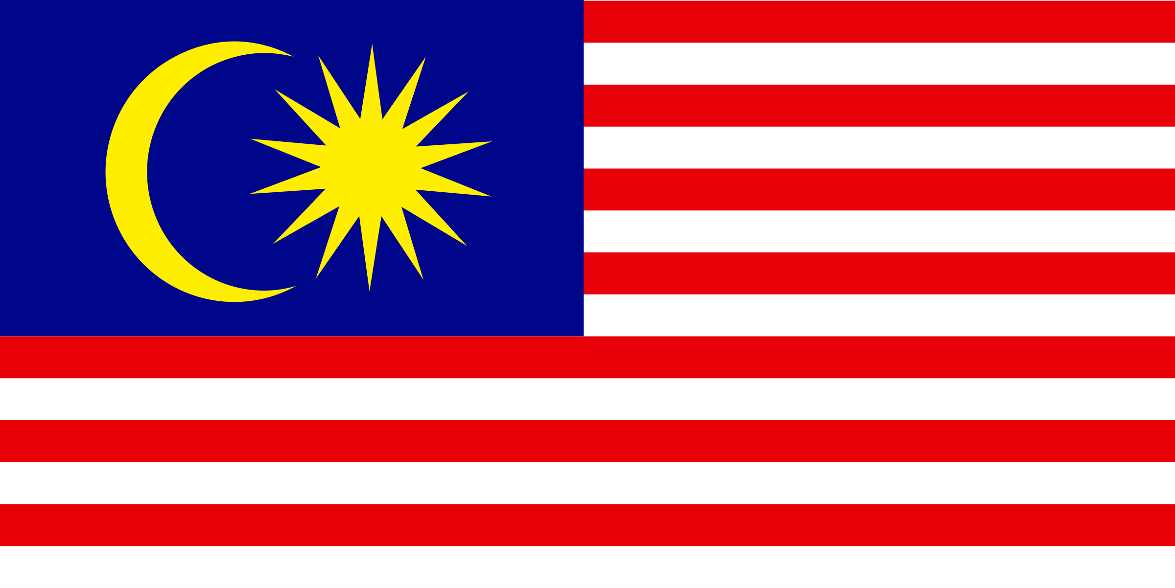 malaysia by Anonymous