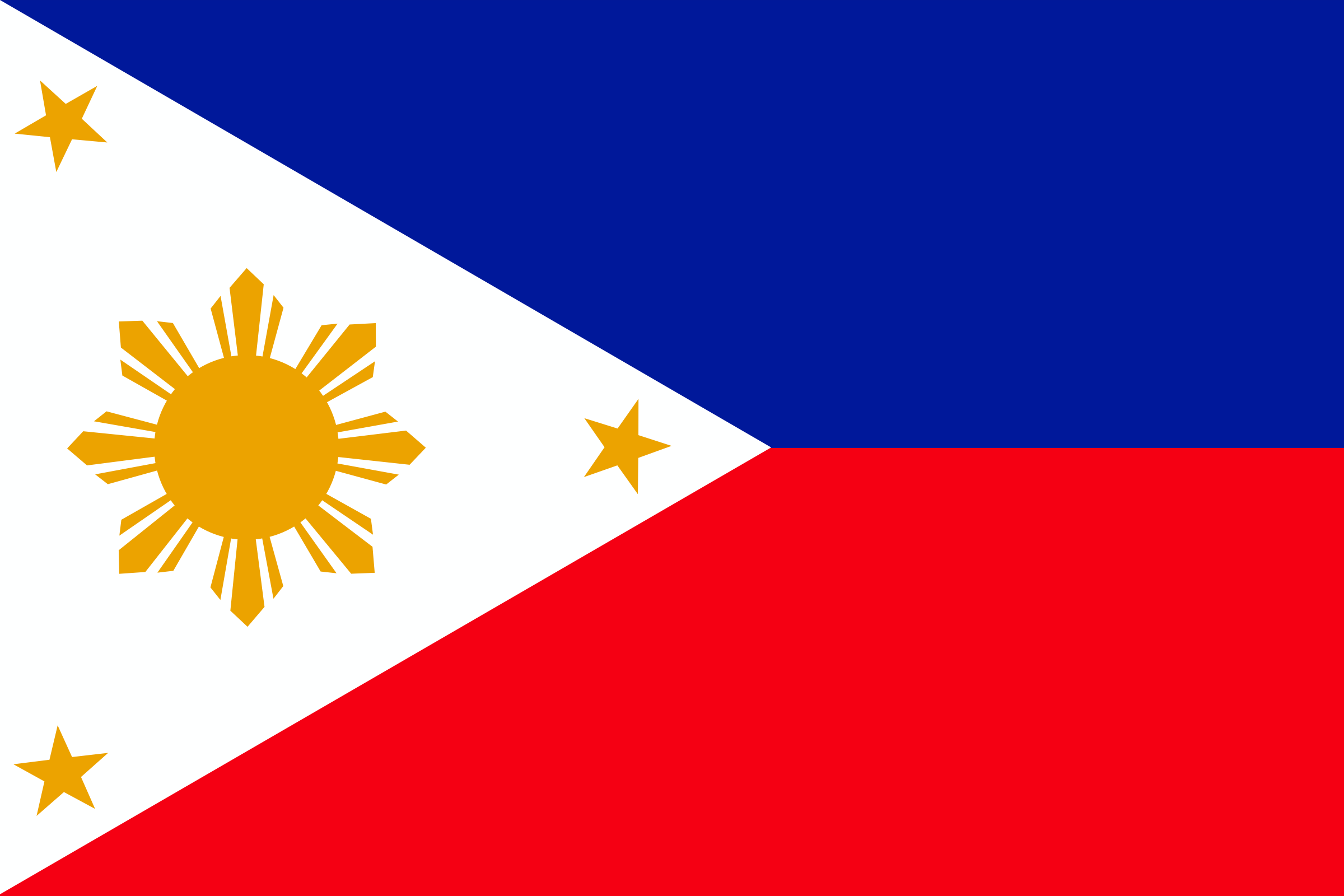 philippines by Anonymous