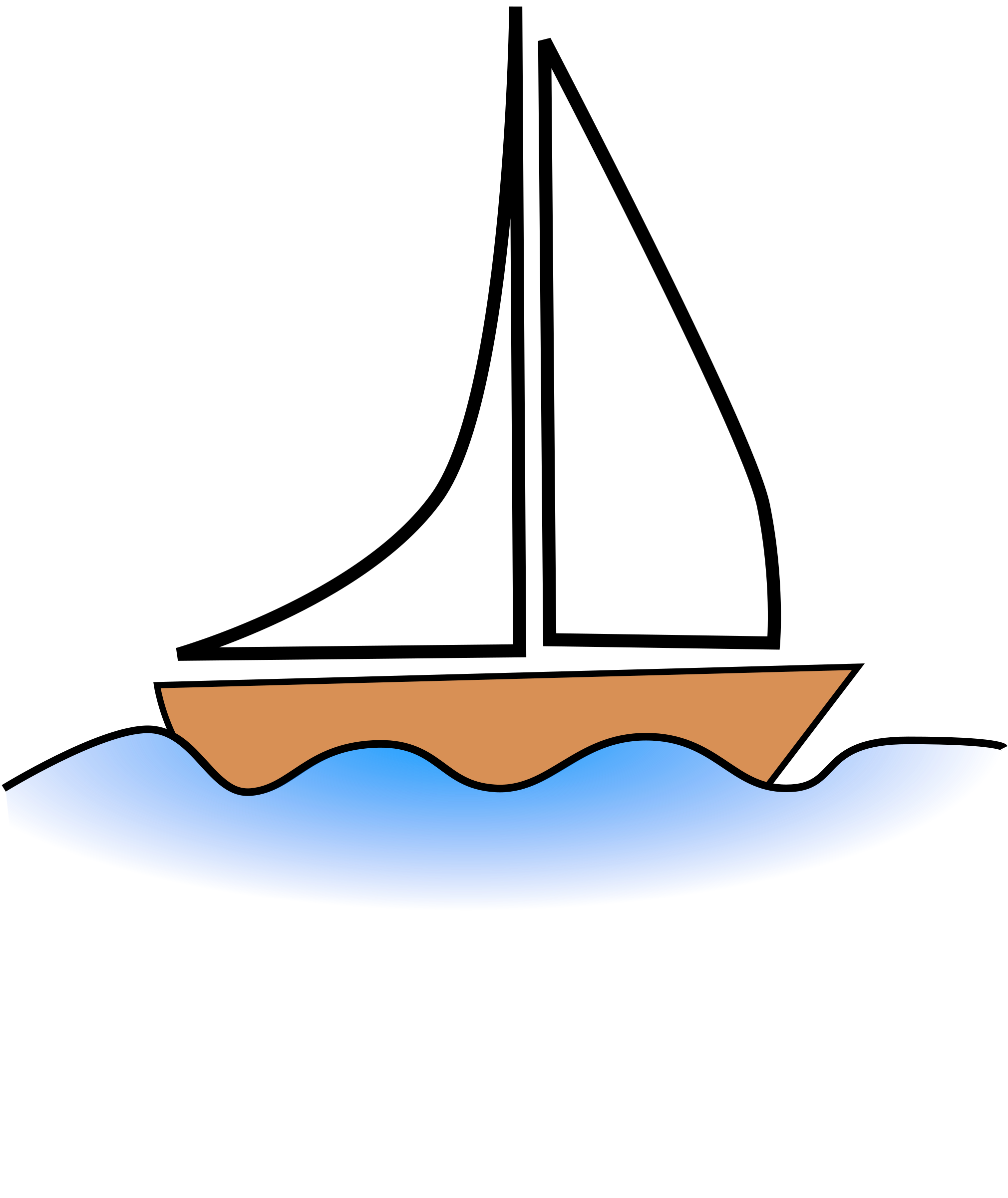 river boat clipart - photo #37