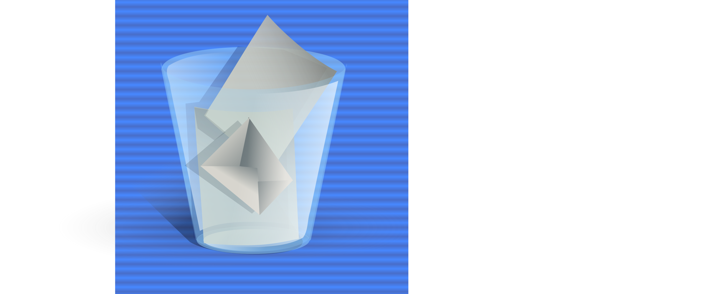 plastik icon v21 by Anonymous