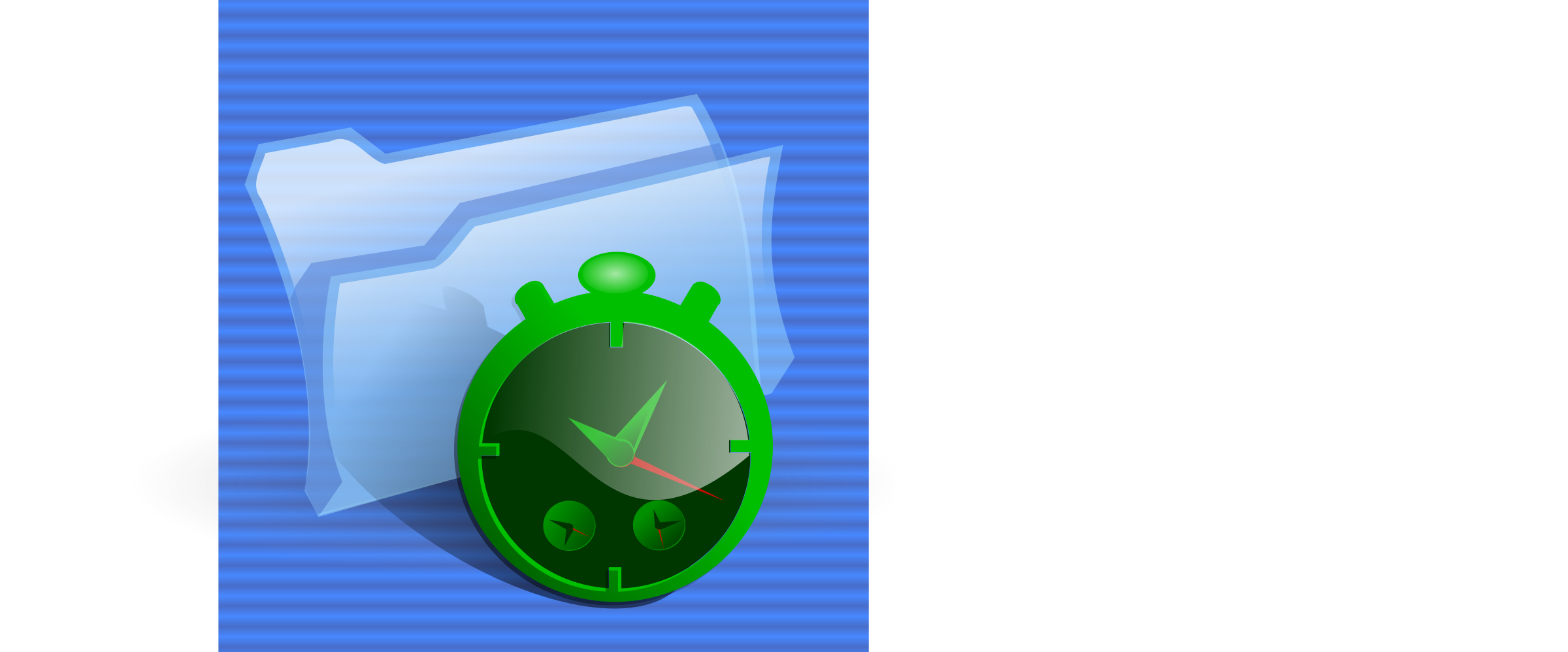 plastik icon v12 by Anonymous