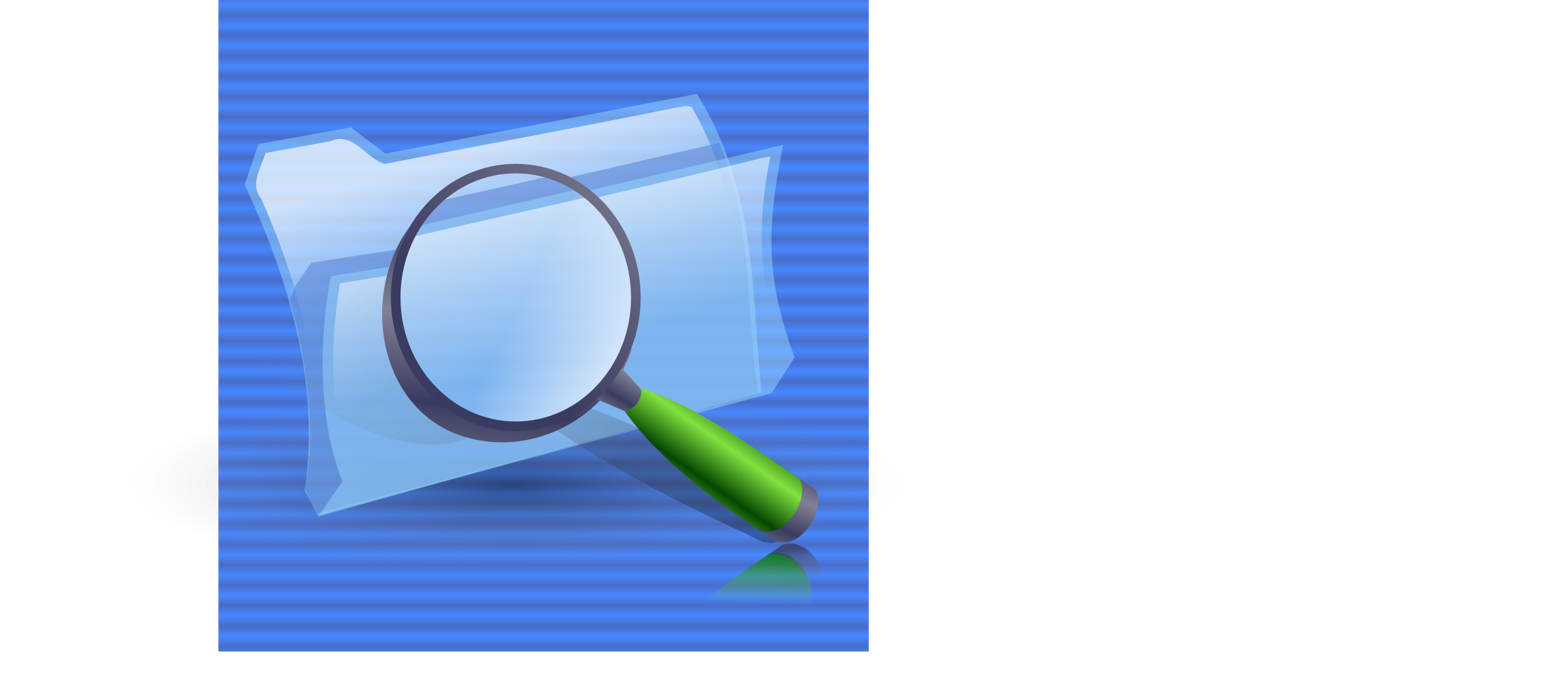 plastik icon v11 by Anonymous