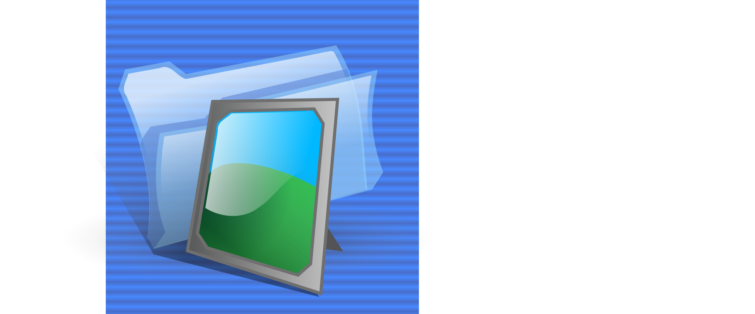 plastik icon v05 by Anonymous