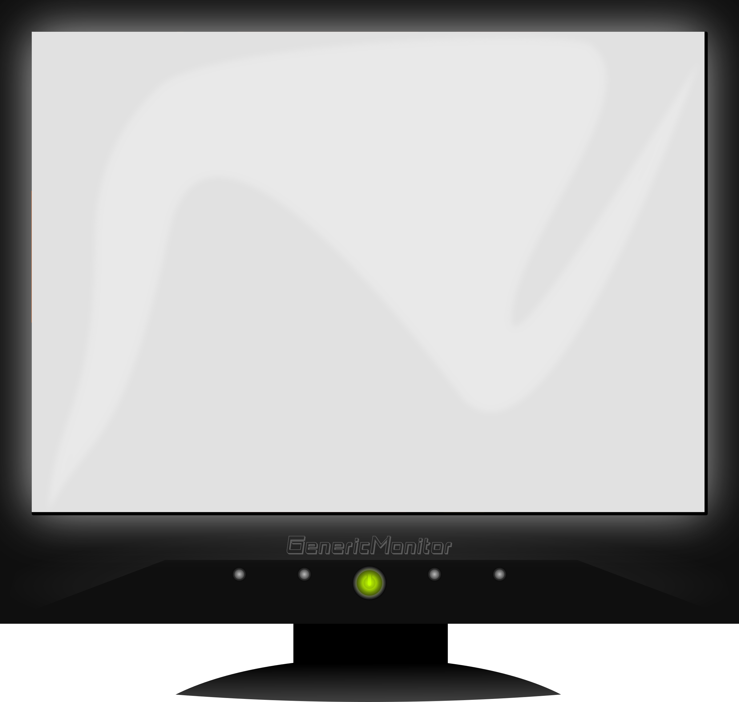 Displaying 17> Images For - Lcd Monitor Png...