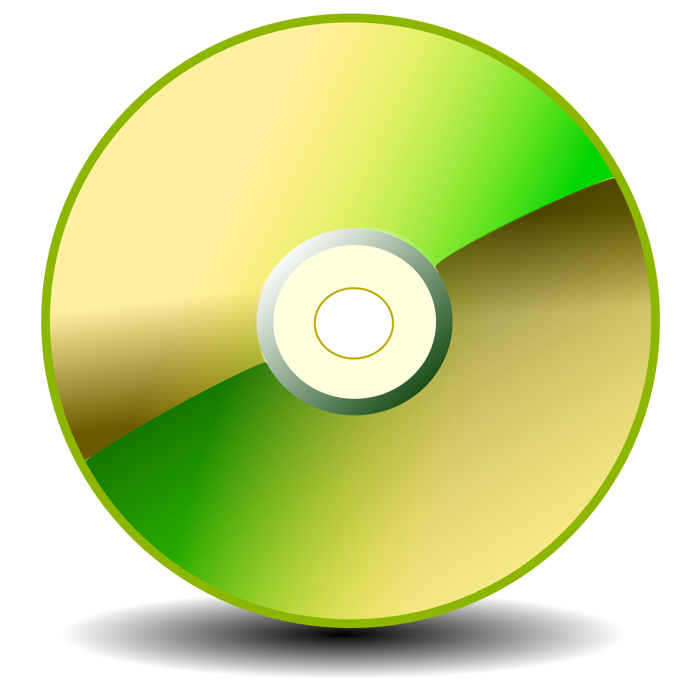 cdrom mount by Anonymous