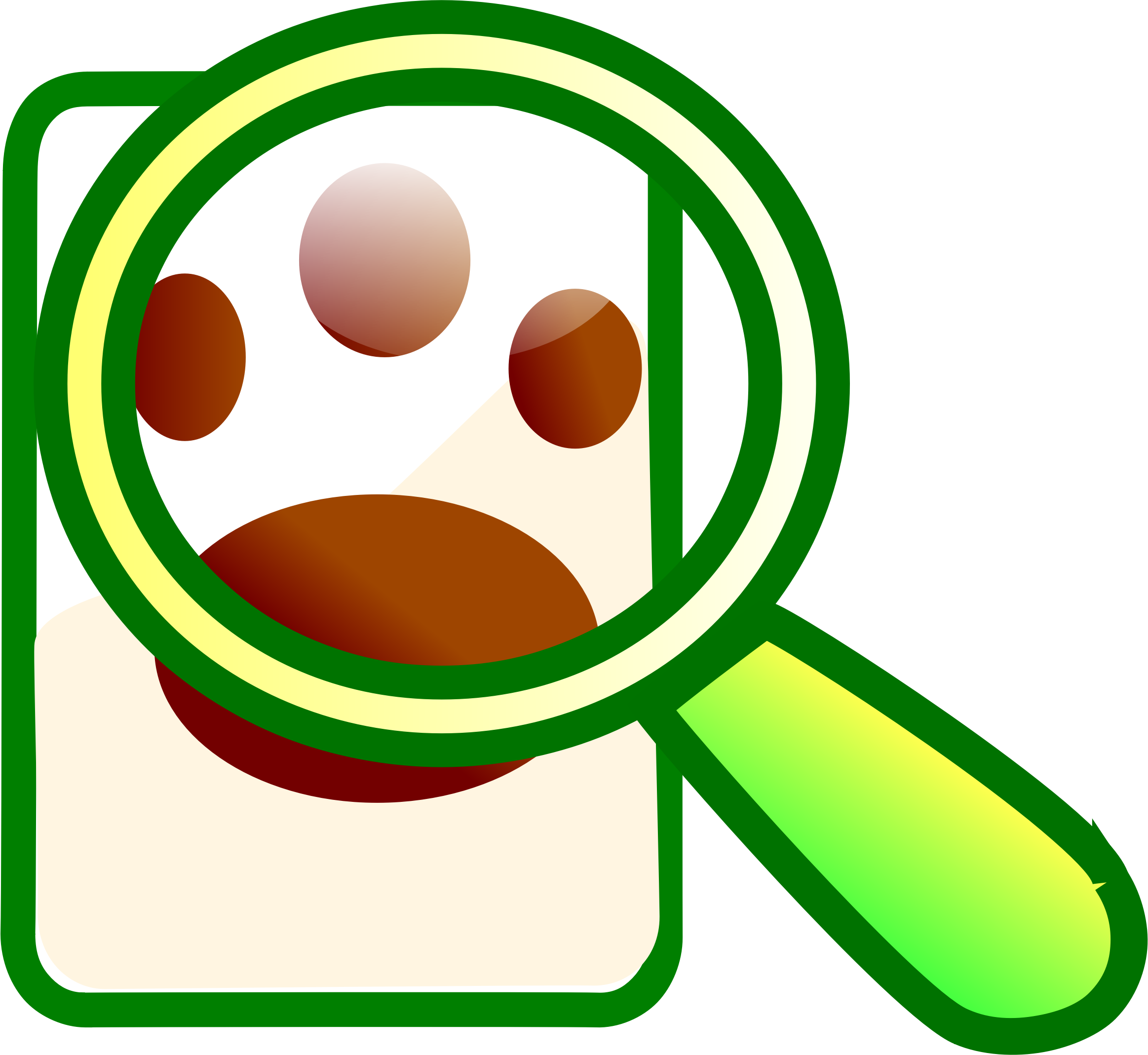 filefind by Anonymous