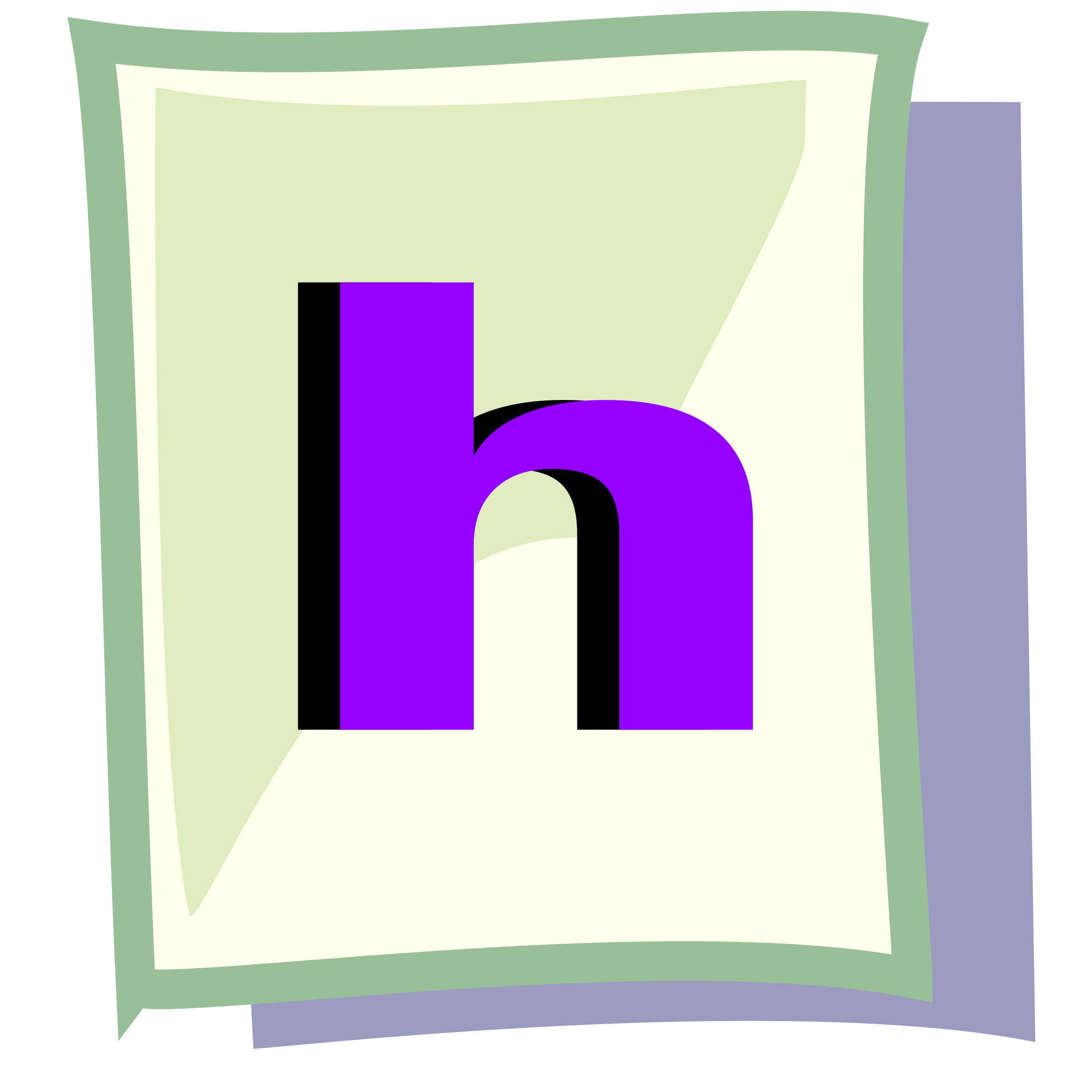 source h by Anonymous
