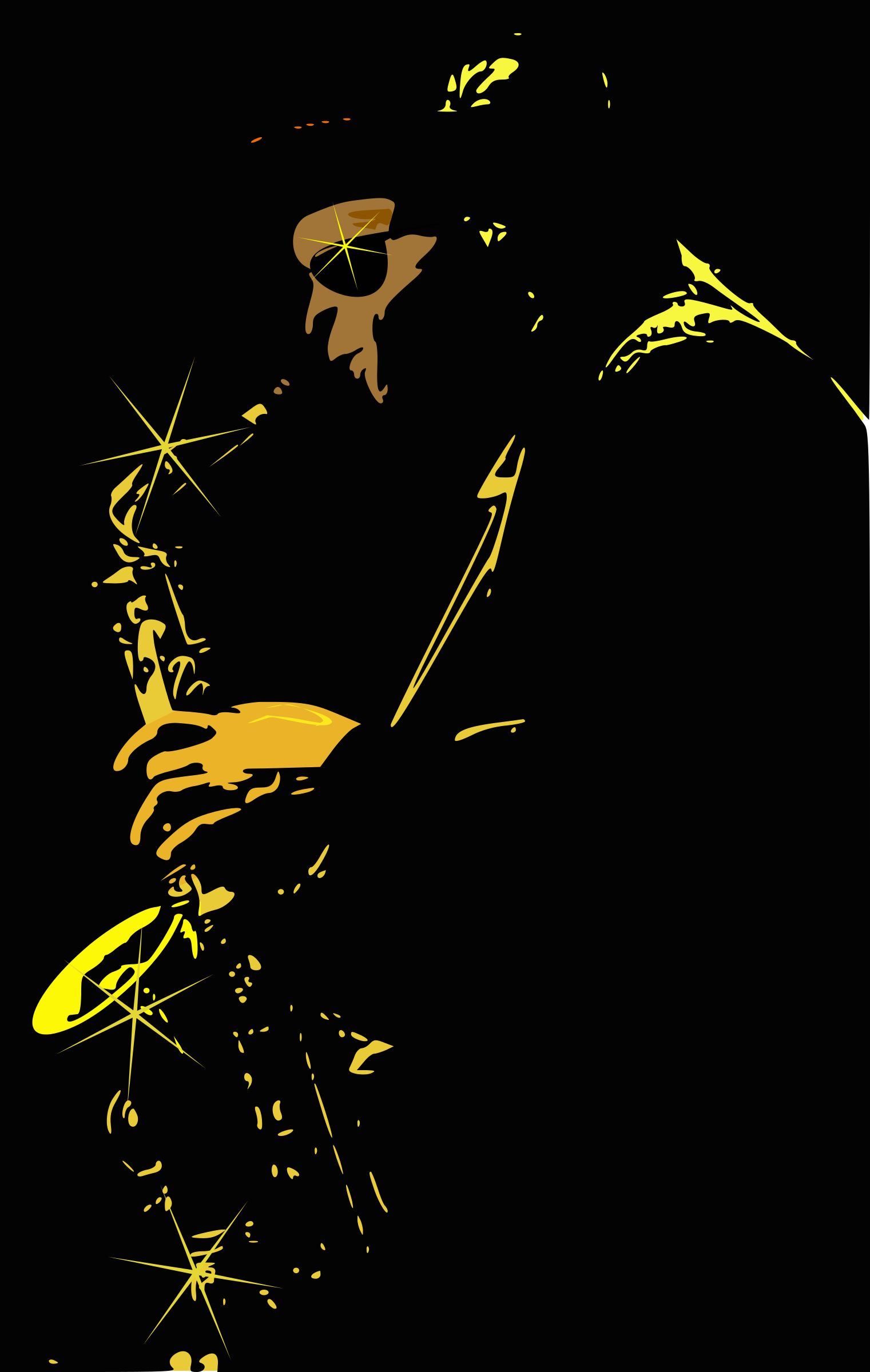 jazz enrique meza c 02 by emeza