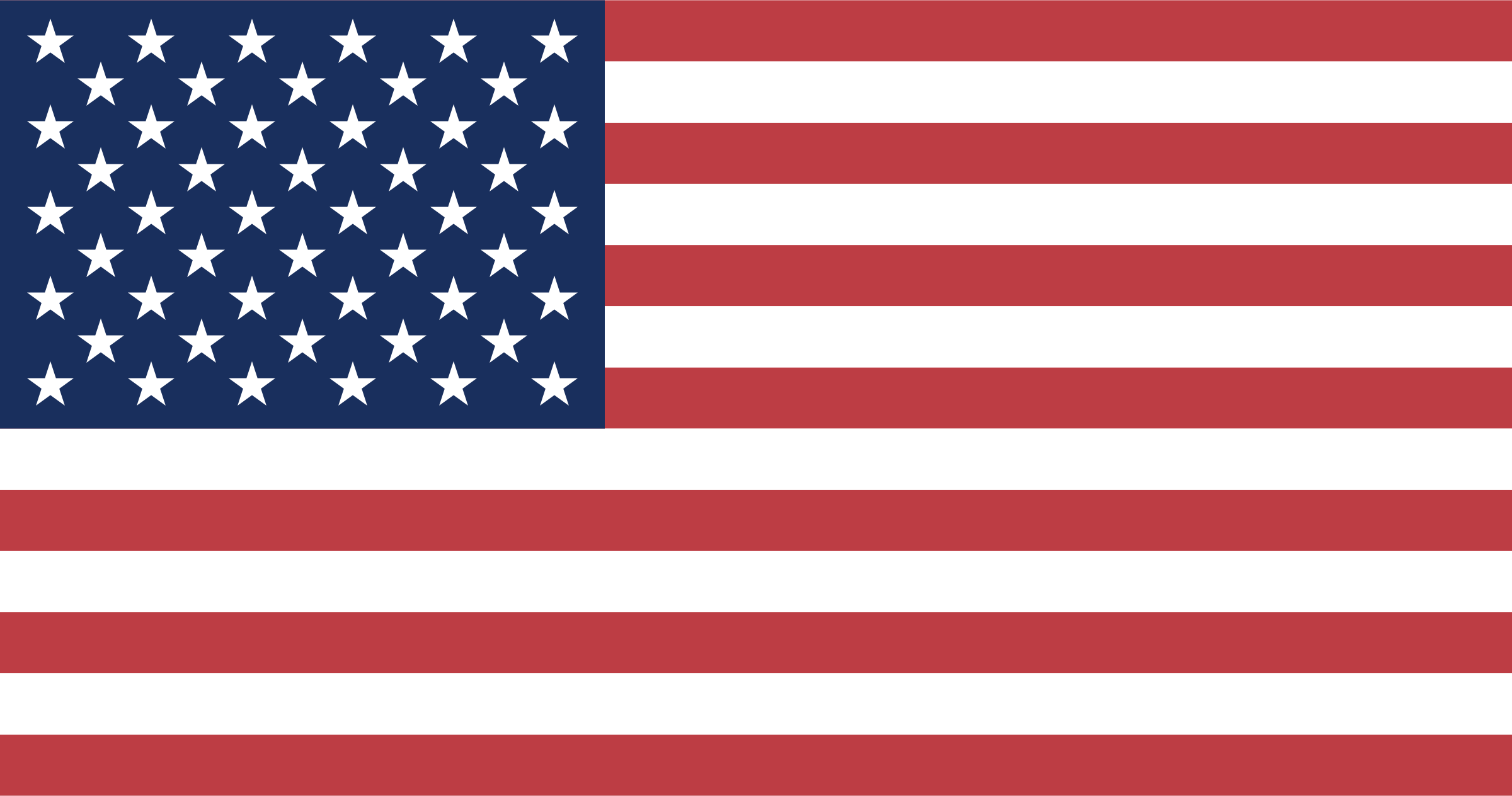 united states by Anonymous