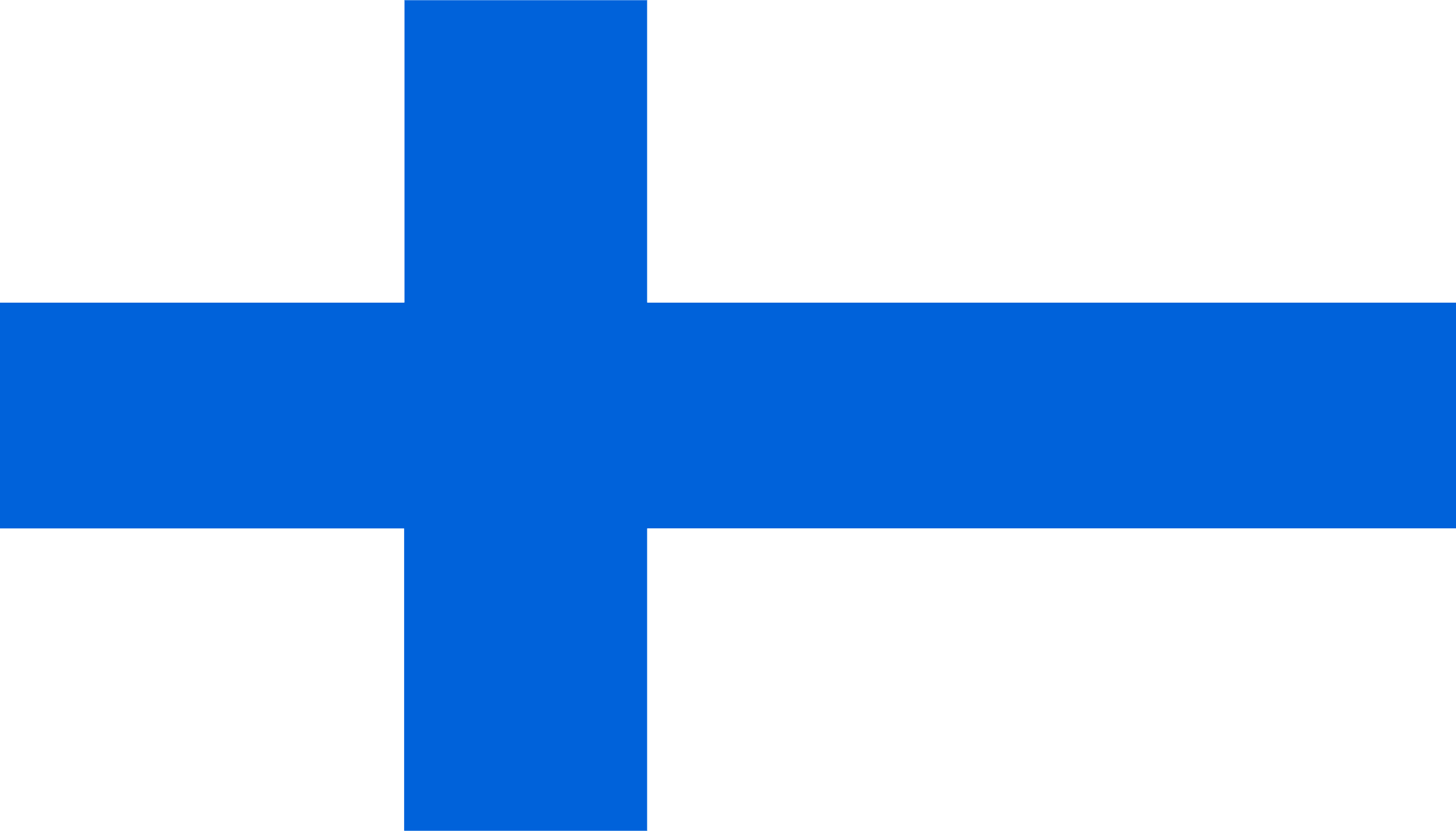 Finland Symbol by Anonymous