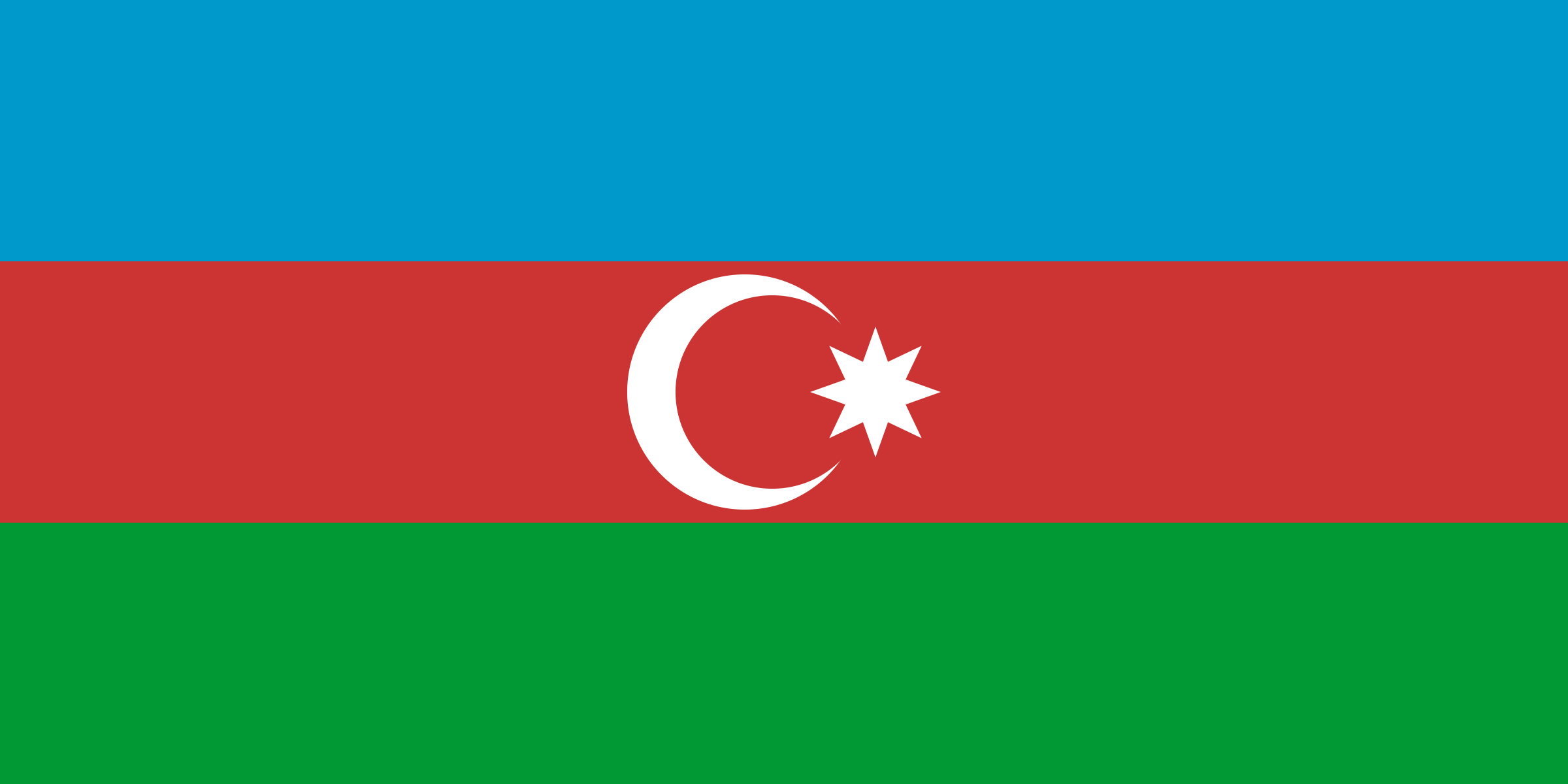 azerbaijan by Anonymous
