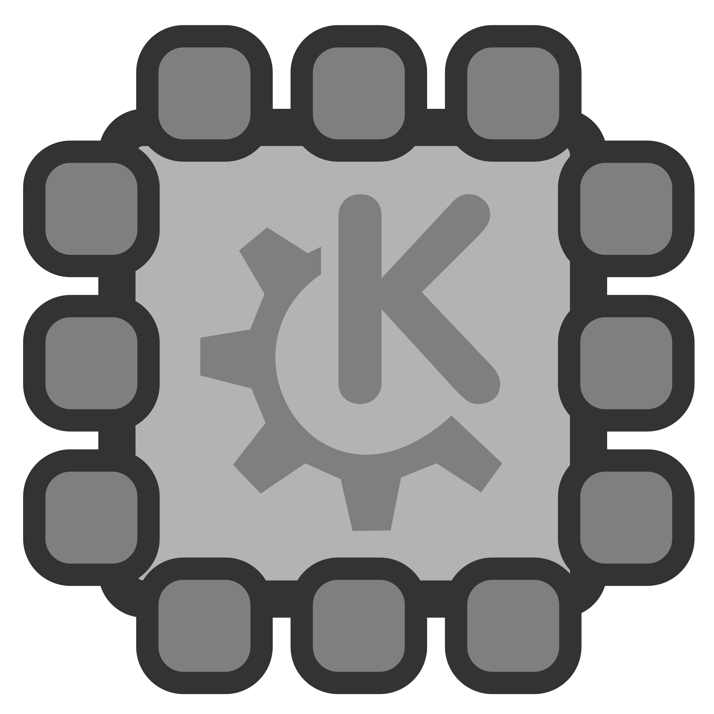 ftksim cpu by dannya