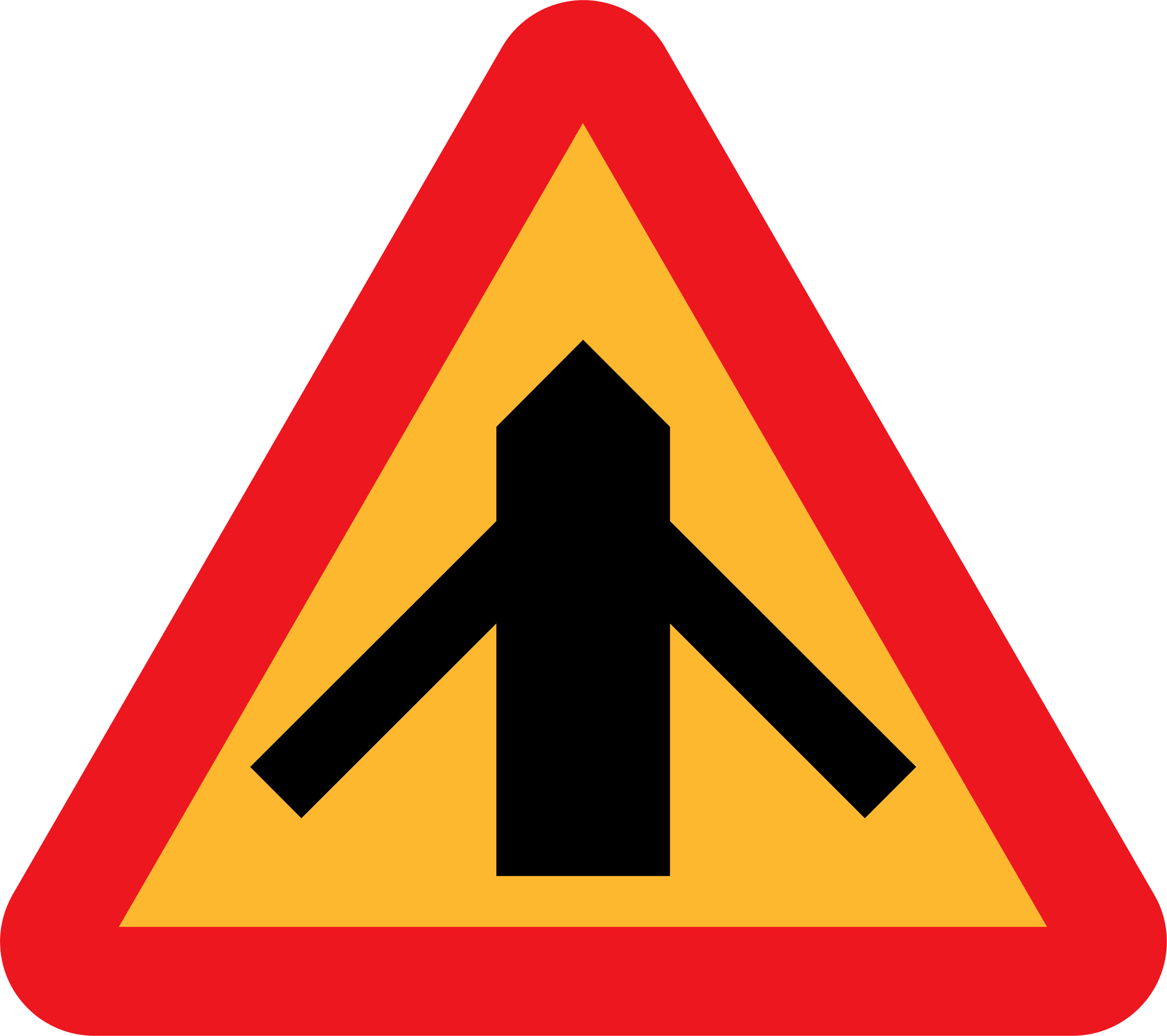 Roadlayout sign 2 by ryanlerch