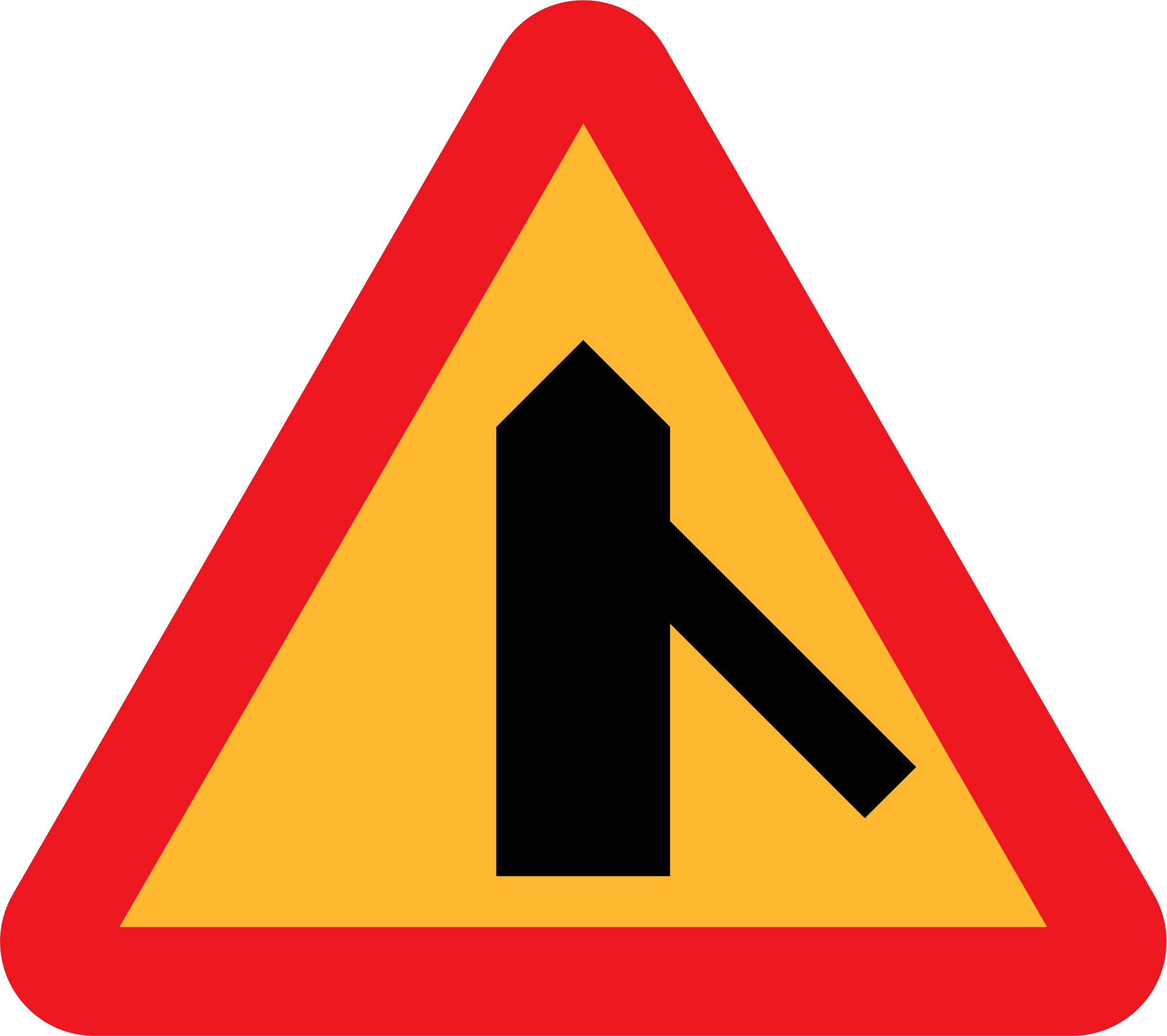Roadlayout sign 7 by ryanlerch