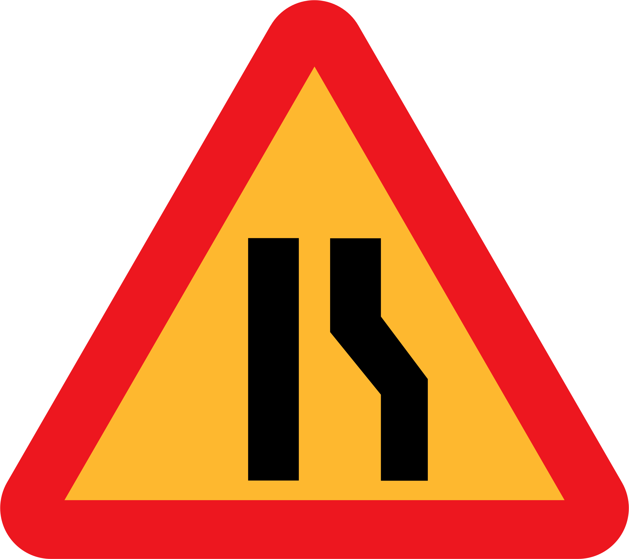 Roadlayout sign 9 by ryanlerch