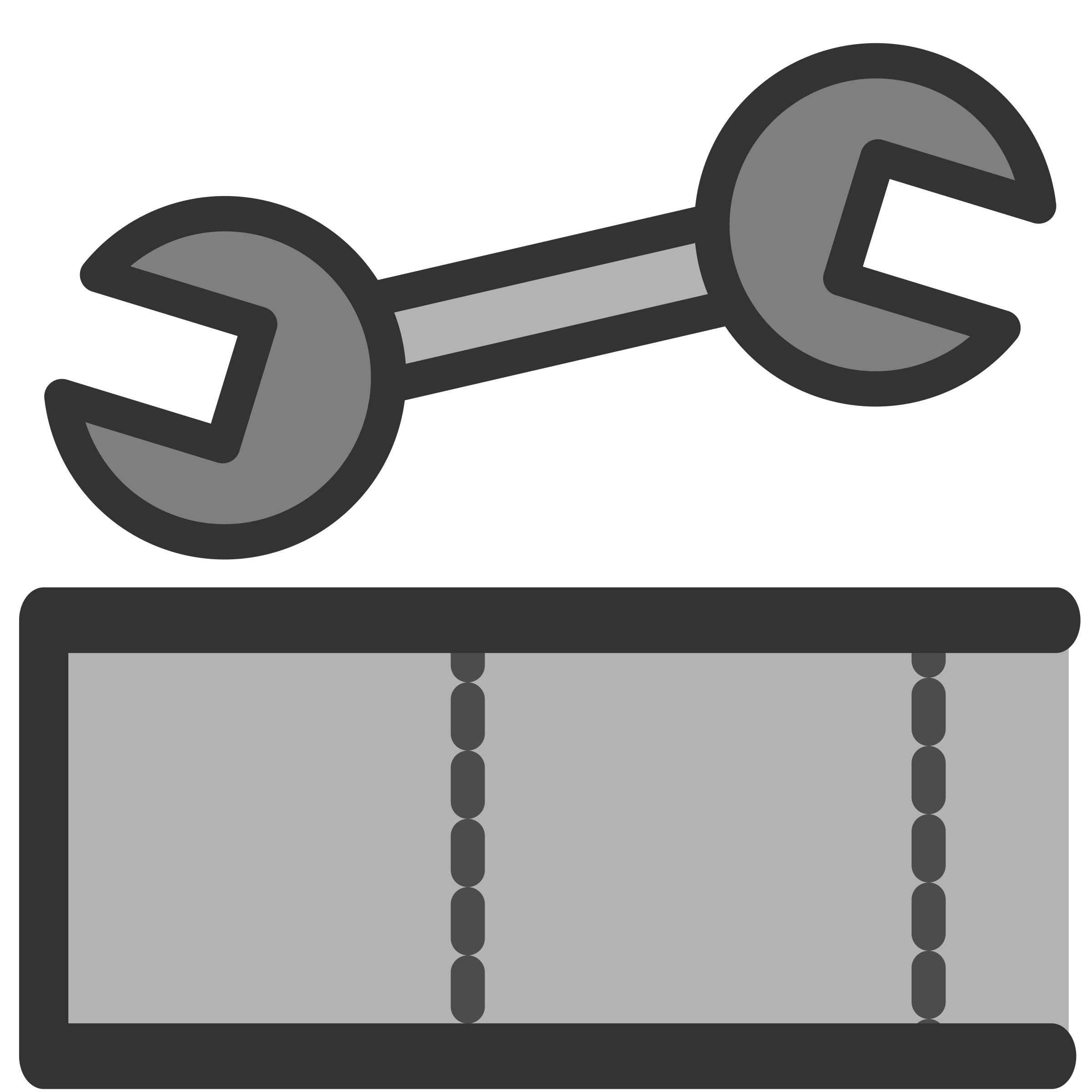 ftconfigure toolbars by dannya