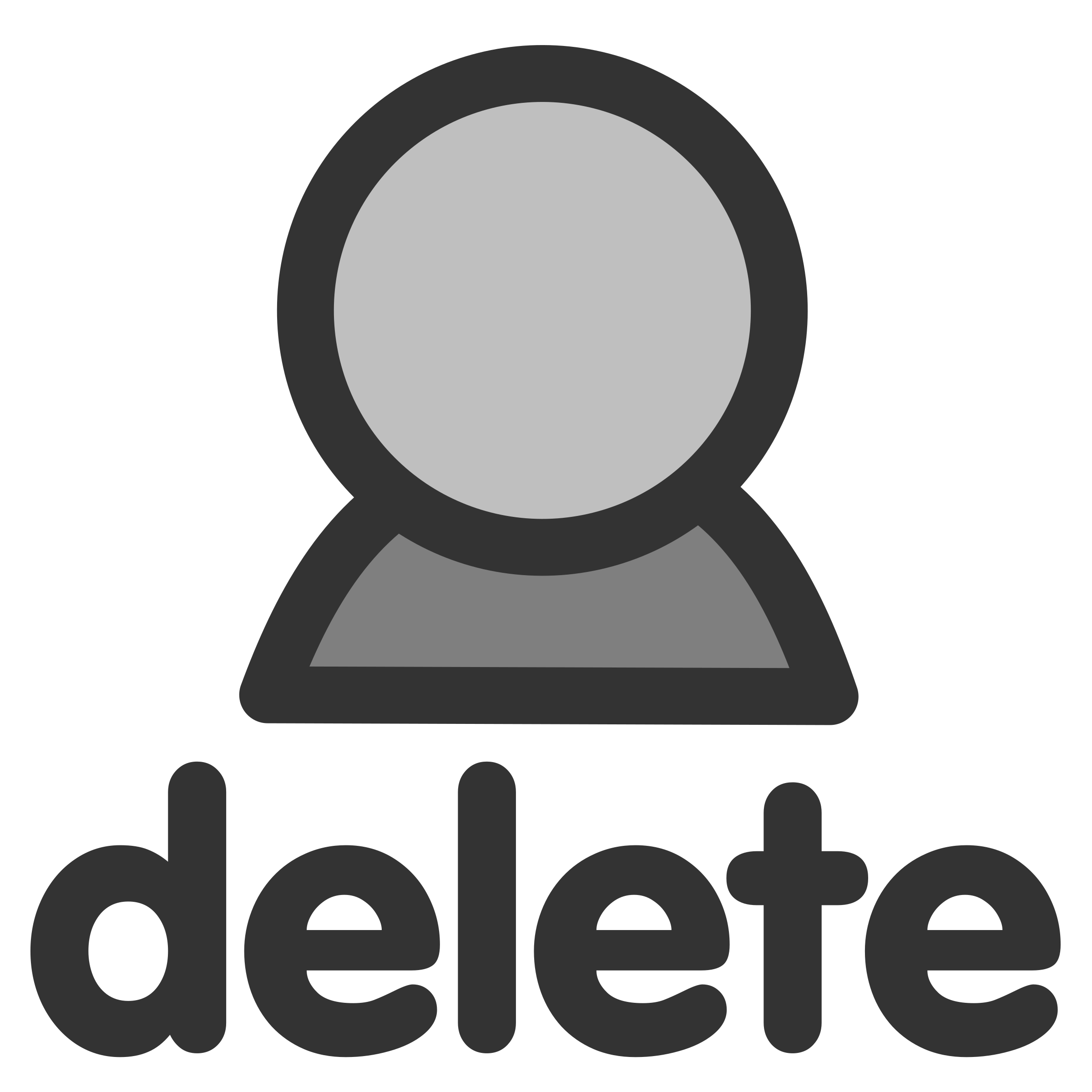 ftdelete user by dannya