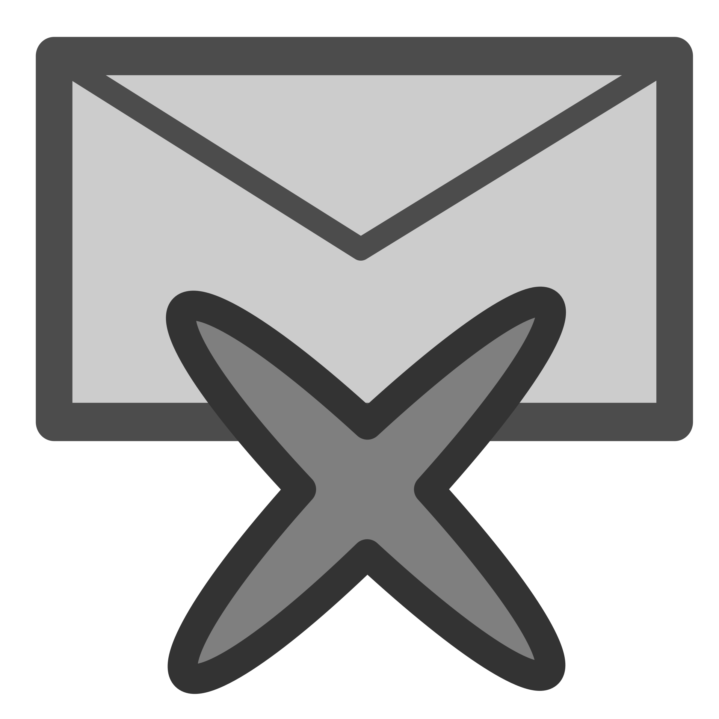 ftmail delete by dannya