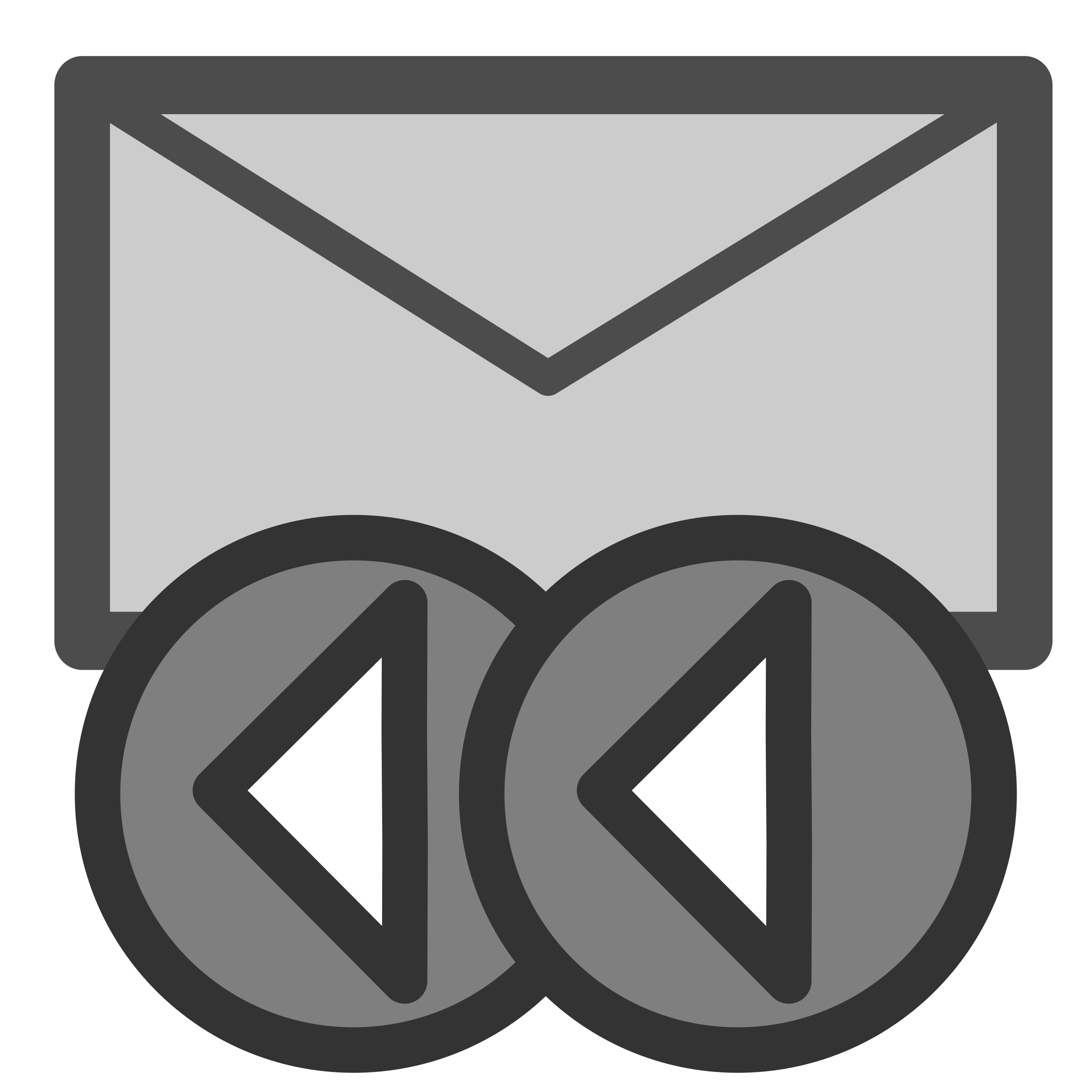 ftmail replyall by dannya