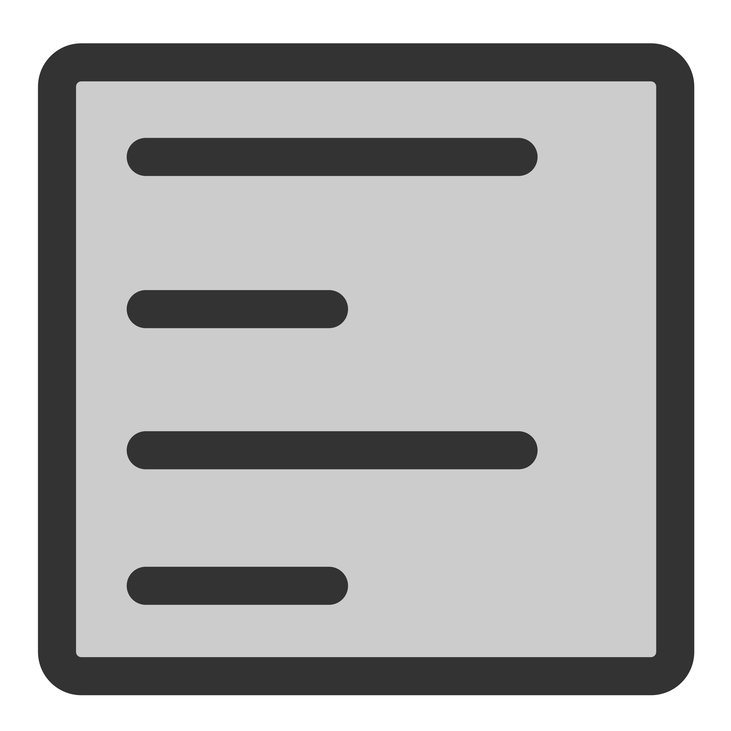 fttext left by dannya