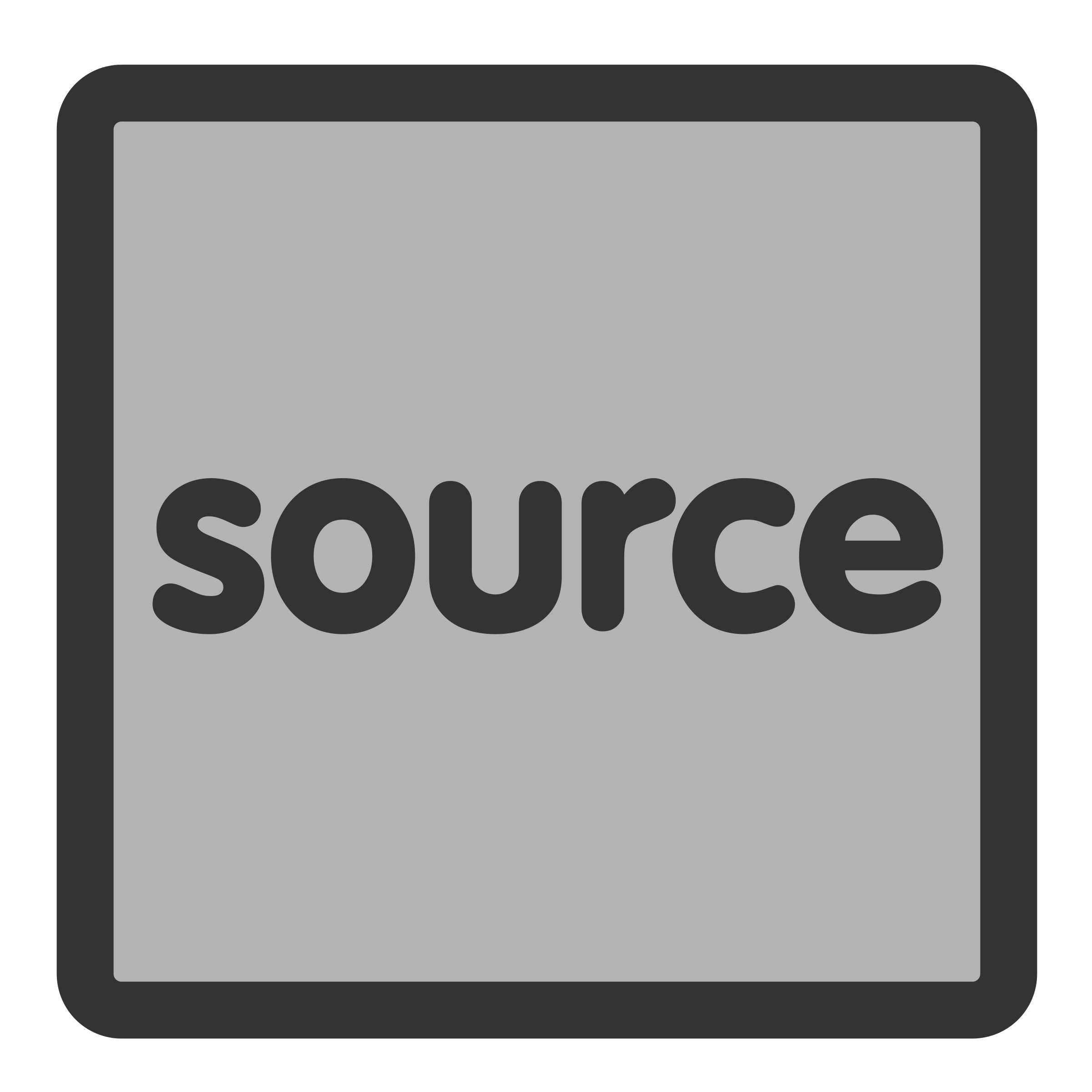 ftsource by dannya