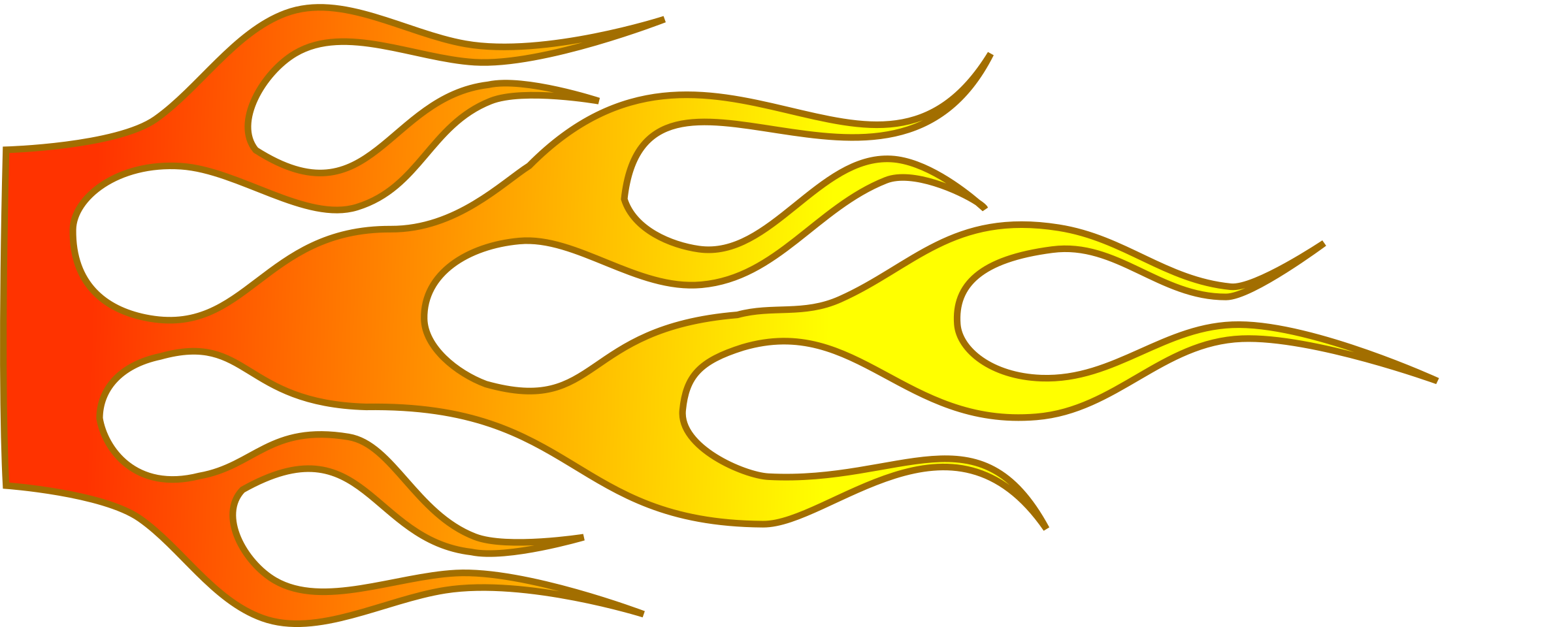 Fire flames likewise animation islam symbol additionally pink fire for