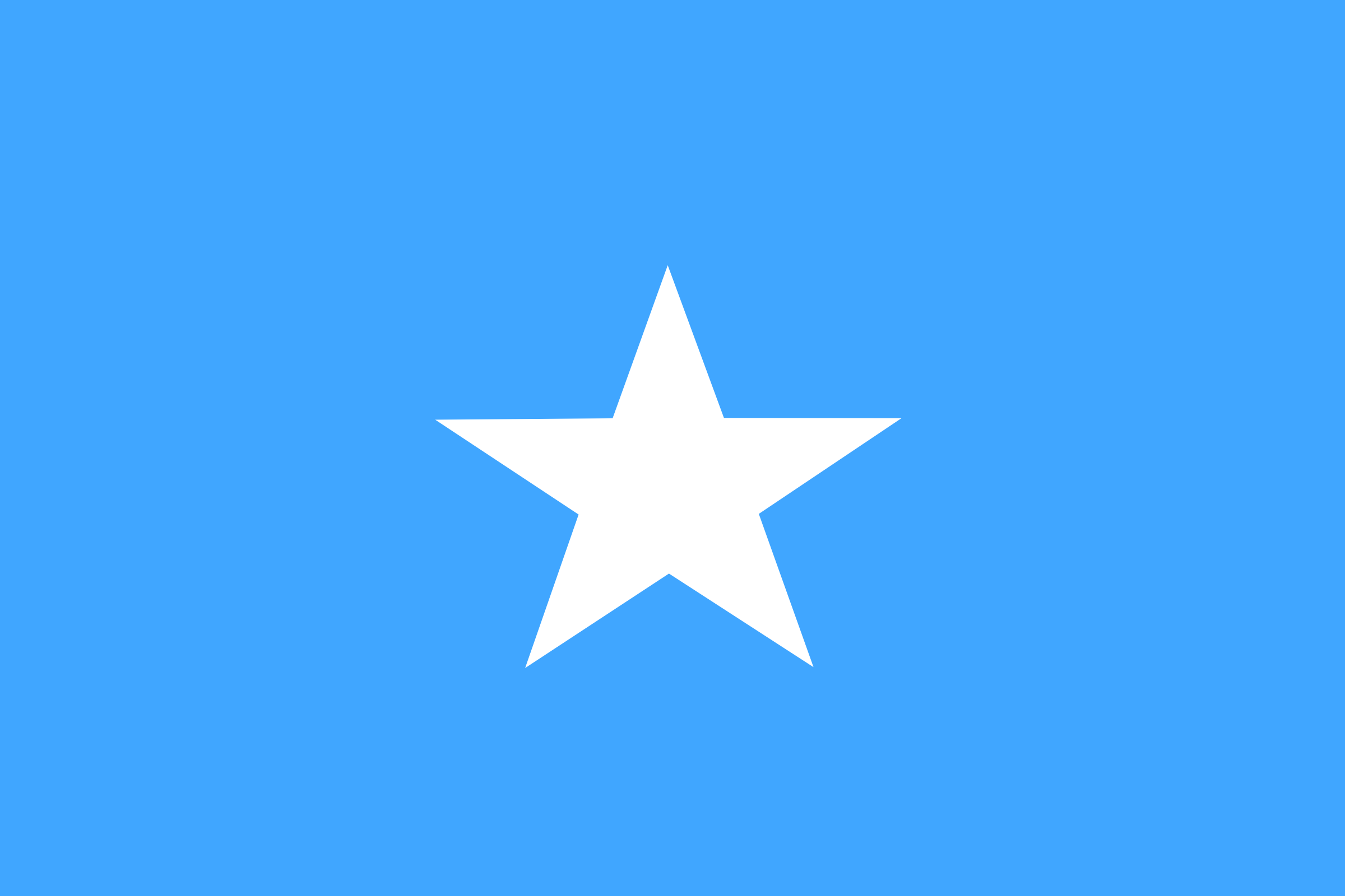 somalia by Anonymous
