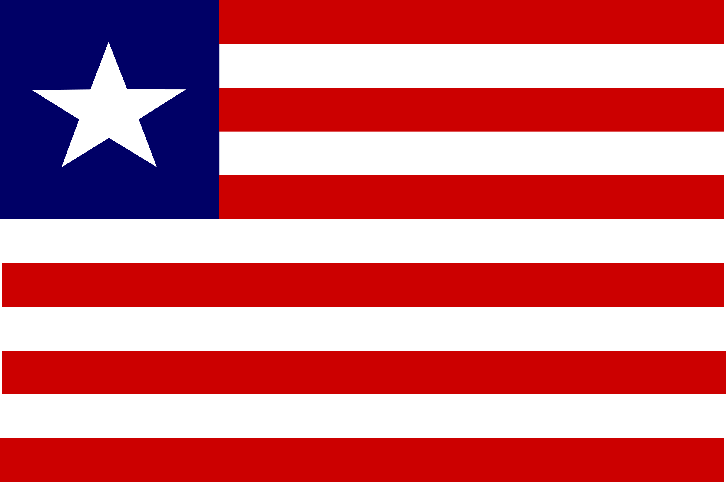 liberia by Anonymous