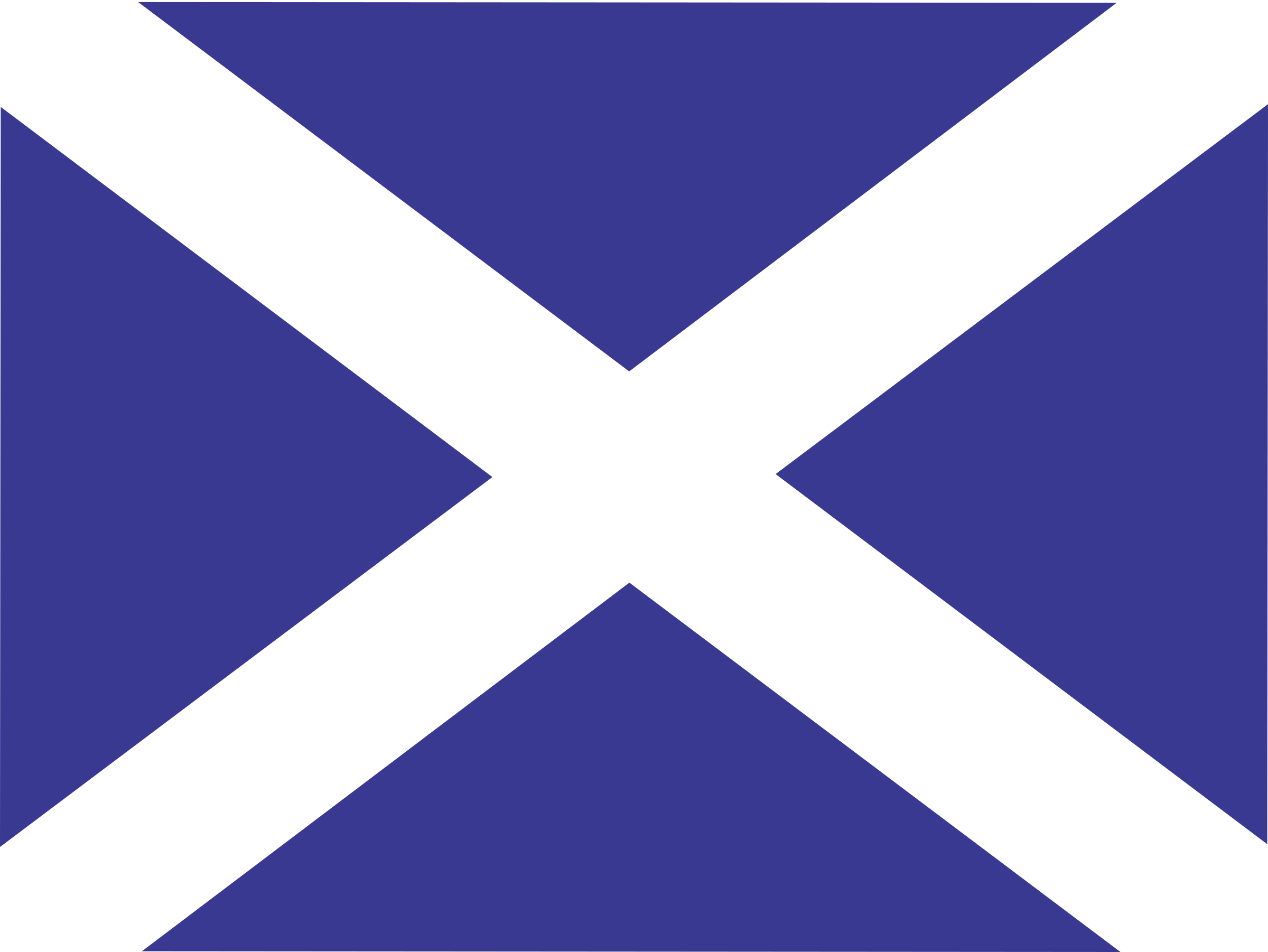 uk scotland by Anonymous