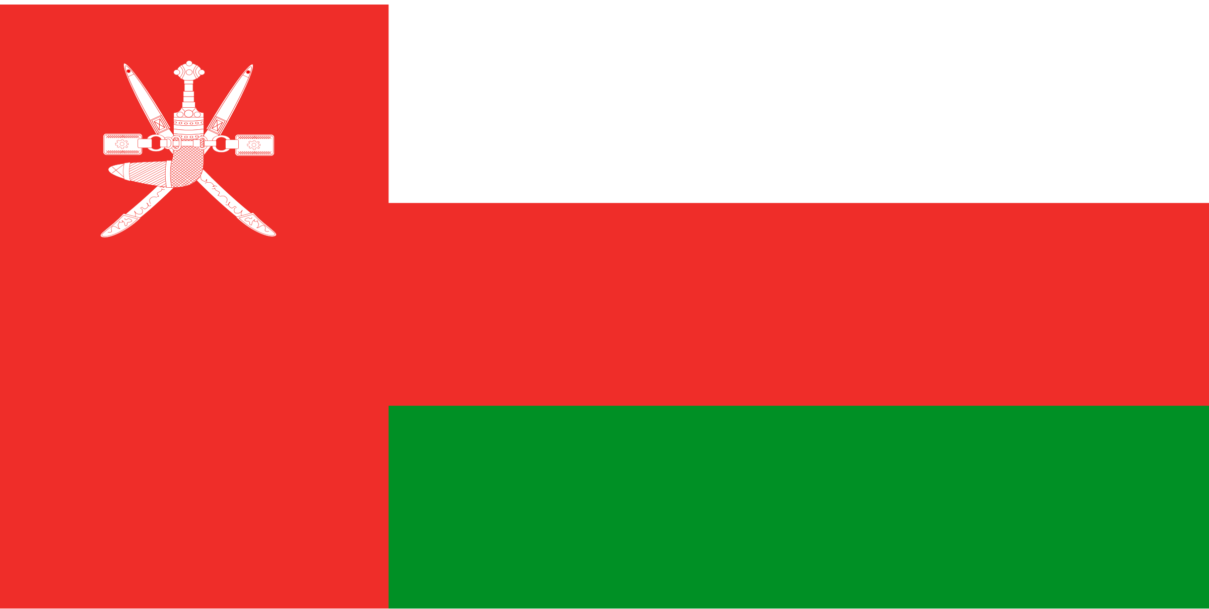 oman by Anonymous