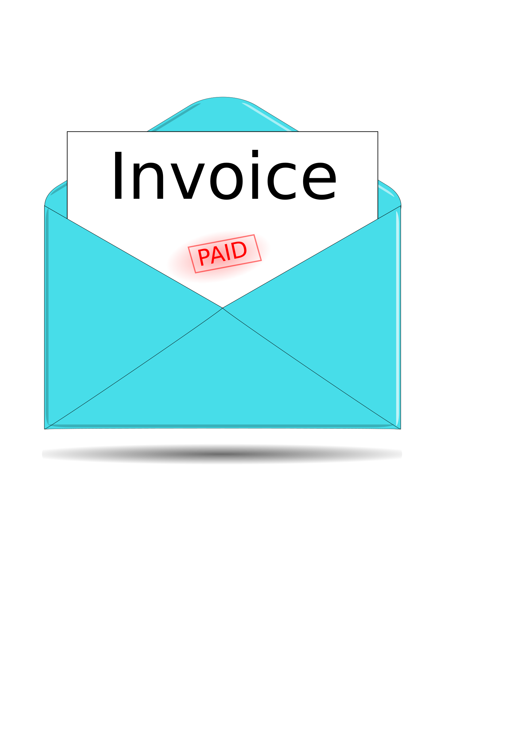 Reliefworkersus  Marvellous Clipart  Invoice With Goodlooking Big Image Png With Beautiful Self Billing Invoices Also Invoice Payment System In Addition How To Create An Invoice Using Excel And Difference Between Invoice Discounting And Factoring As Well As Invoice Template Services Rendered Additionally Performance Invoice Sample From Openclipartorg With Reliefworkersus  Goodlooking Clipart  Invoice With Beautiful Big Image Png And Marvellous Self Billing Invoices Also Invoice Payment System In Addition How To Create An Invoice Using Excel From Openclipartorg