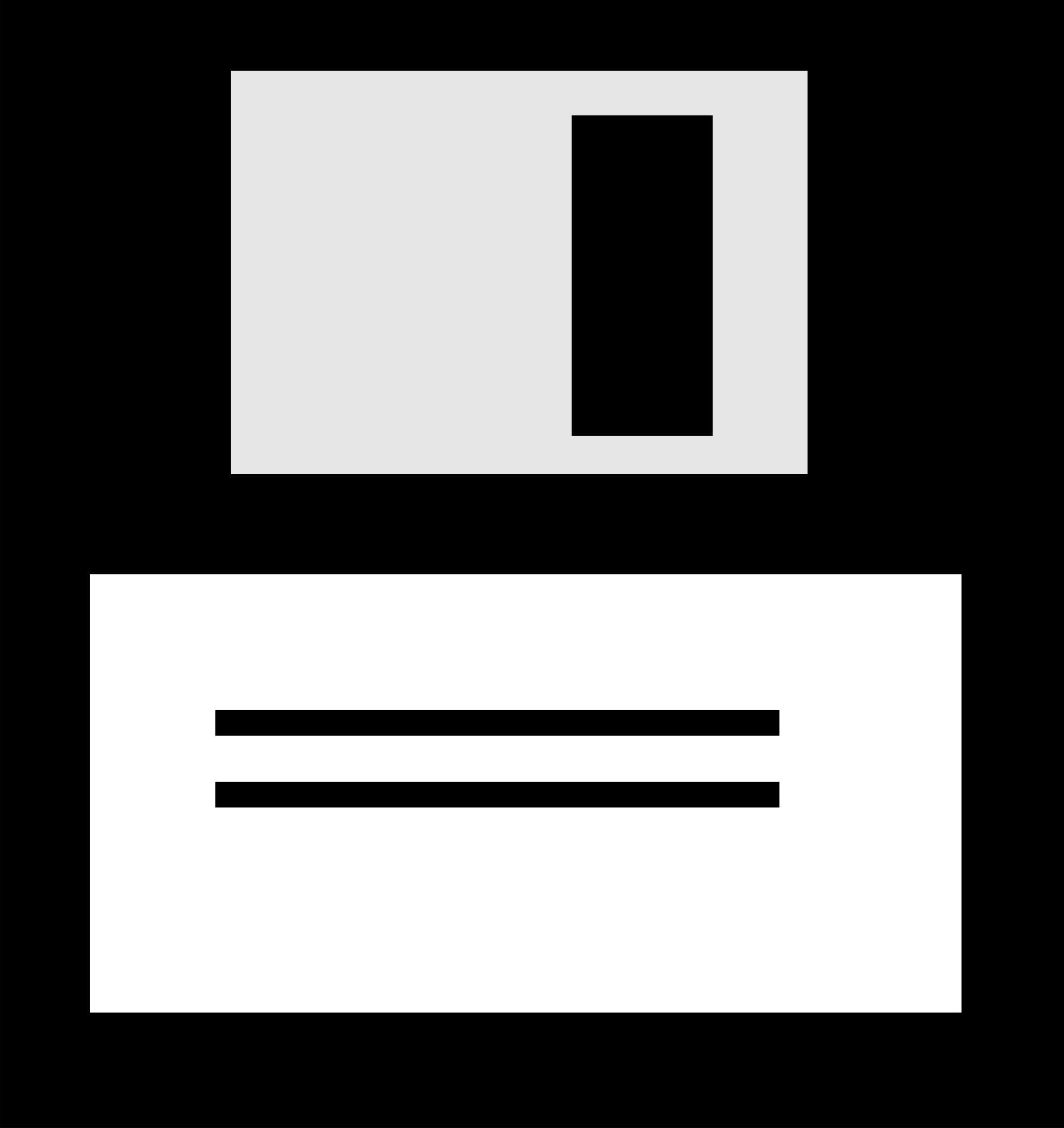 floppy disk black and white by inkscapeforum.it