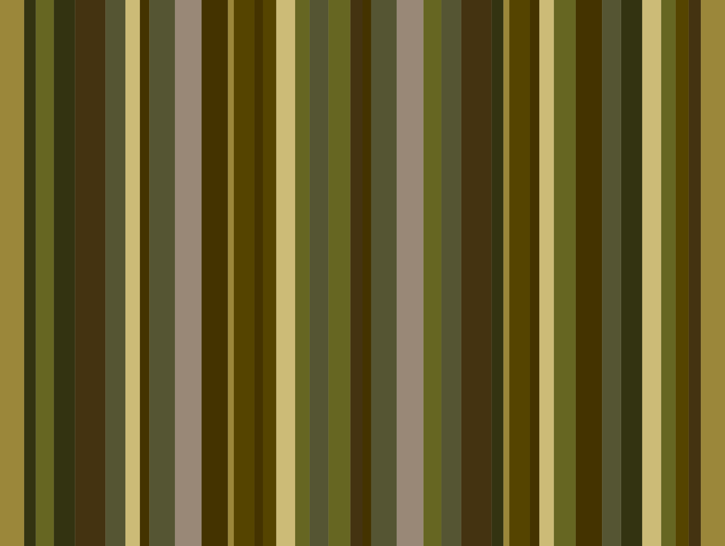 Stripe background by dear_theophilus