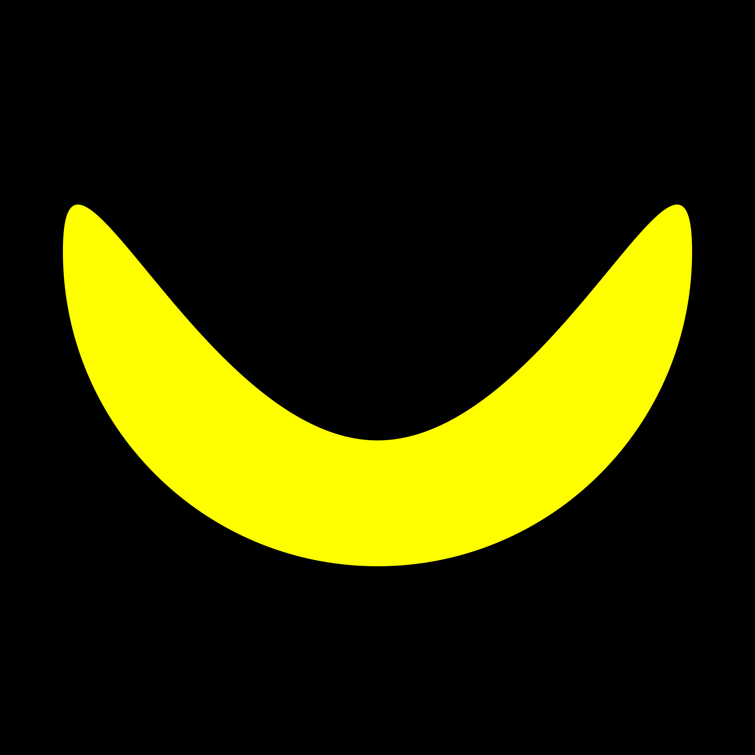banana by 10binary