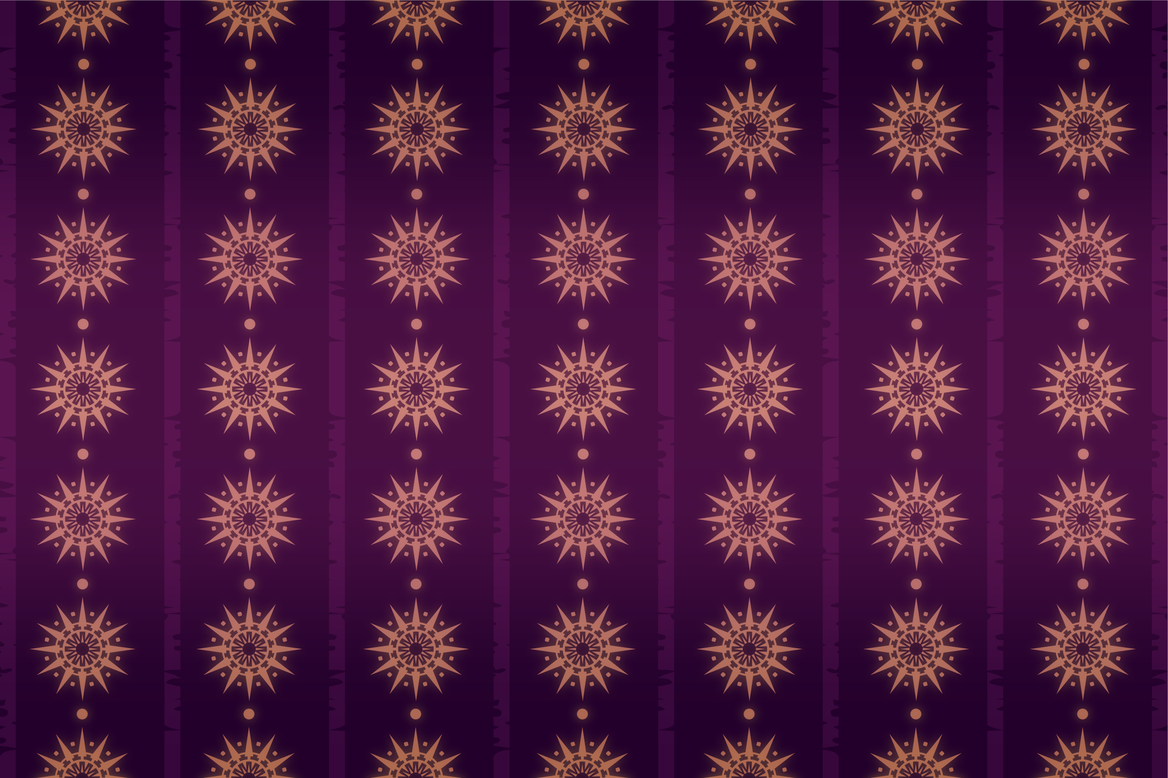 Background Patterns - Aubergine by Viscious-Speed
