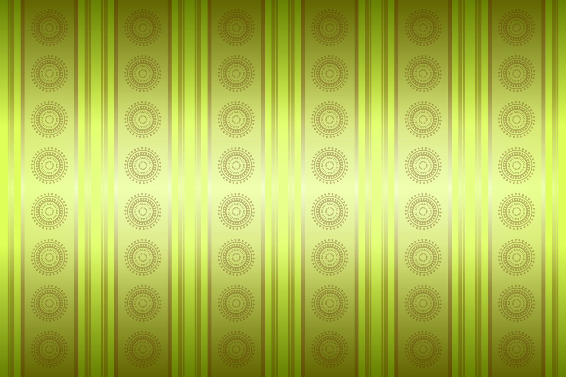 Background Patterns - Citrone by Viscious-Speed
