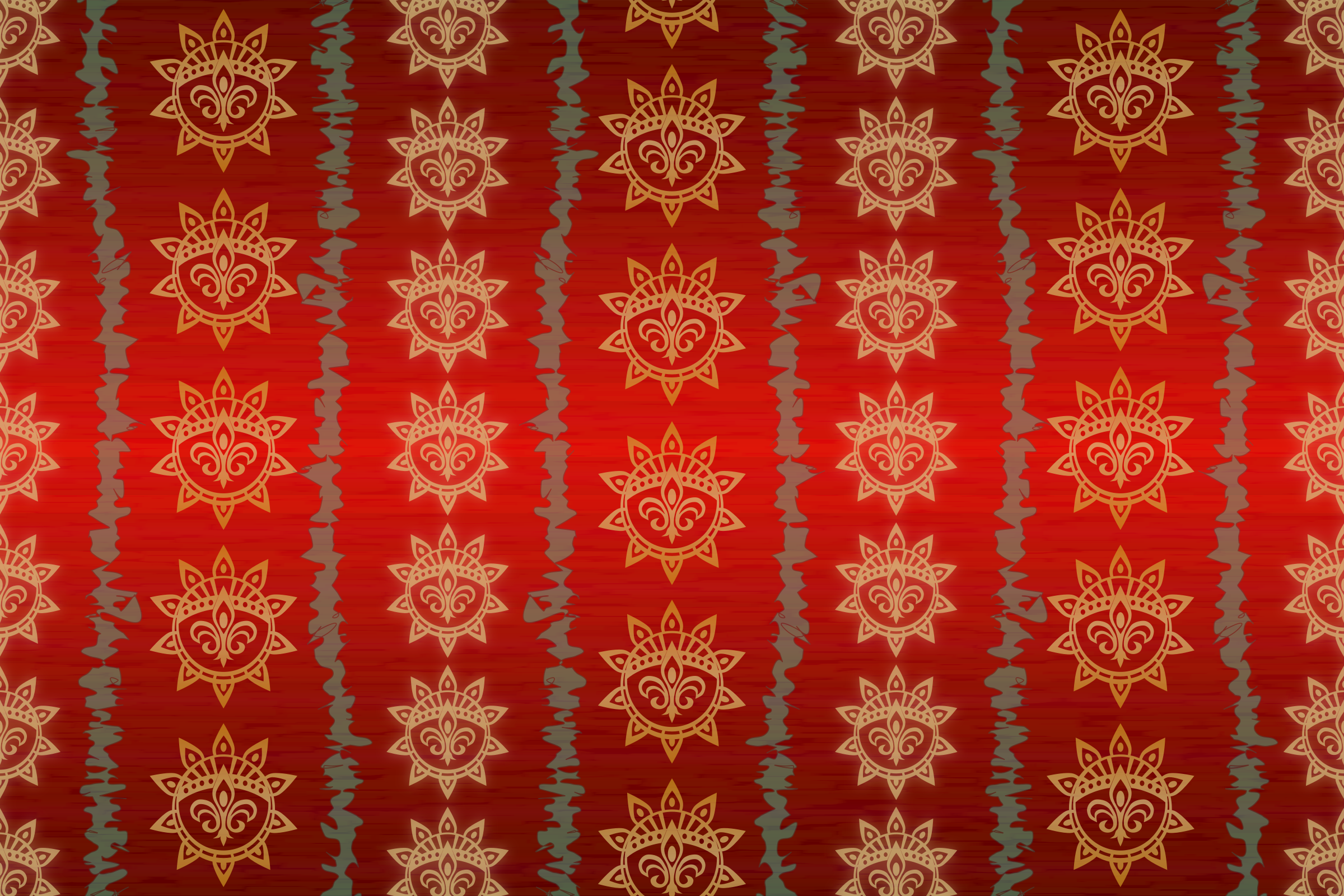 Background Patterns - Crimson by Viscious-Speed