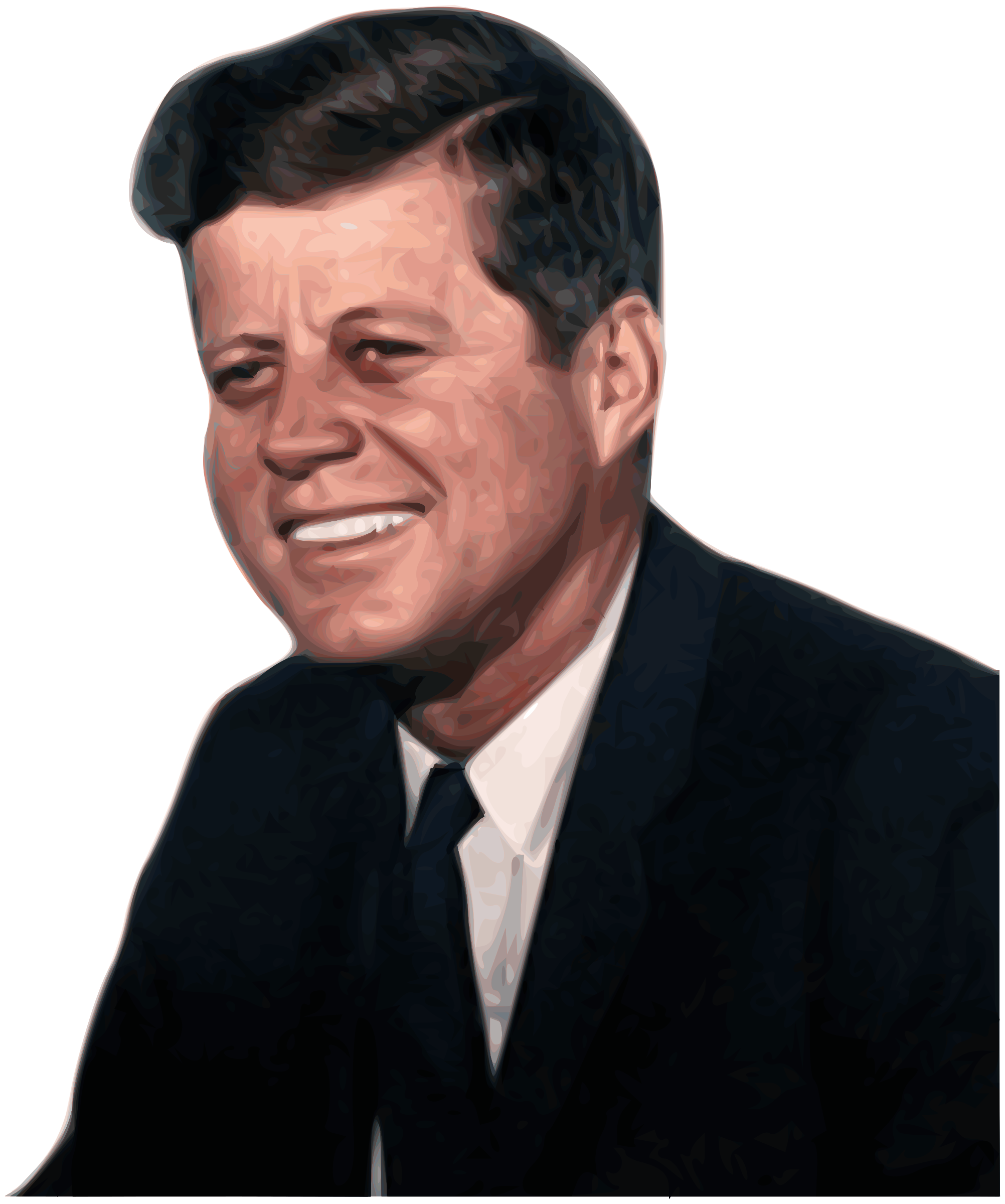 the assassination of the 35th president of the united states of america john f kennedy Presidents of the united states john f kennedy john fitzgerald kennedy (may 29, 1917 - november 22, 1963), often referred to as jack kennedy or jfk, was the 35th (1961 - 1963) president of the united states.