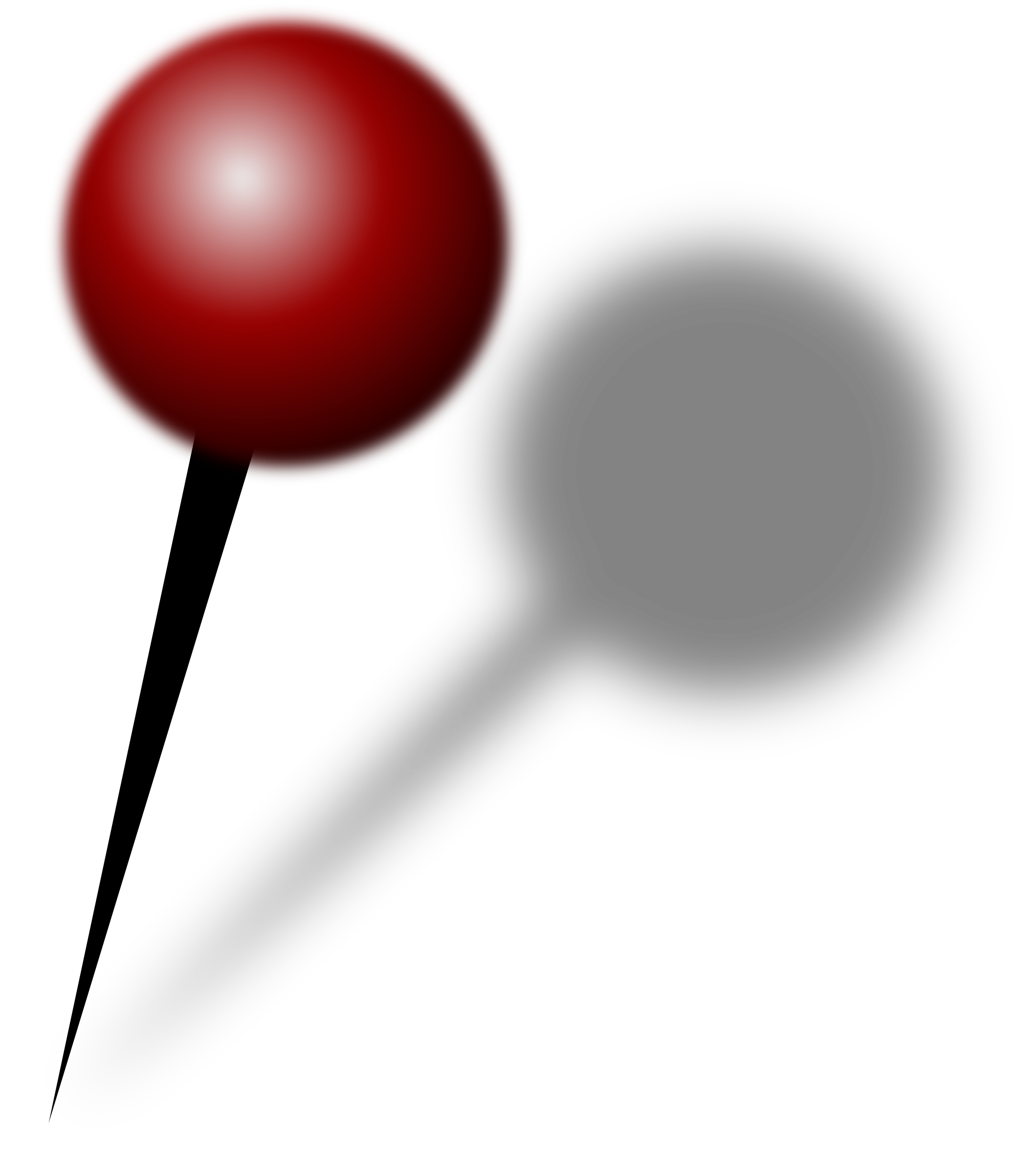 view Farbige Parkette: Mathematische Theorie und Ausführung mit dem Computer. Vier Aufsätze zur ebenen Kristallographie